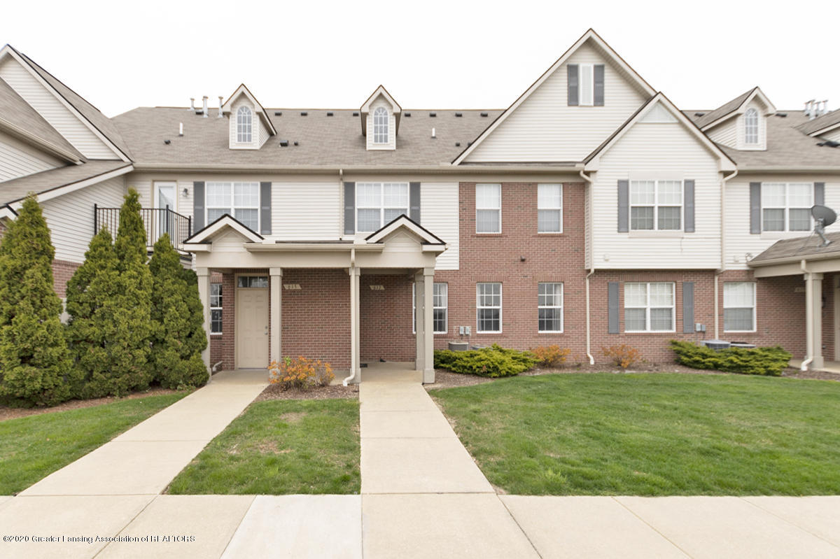 617 Worthington Dr 36 - 01 - 1