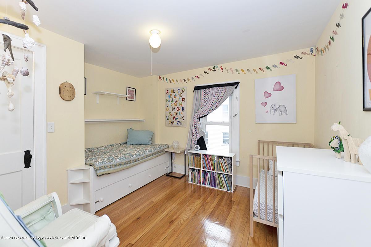821 Sunset Ln - Bedroom 2 - 31