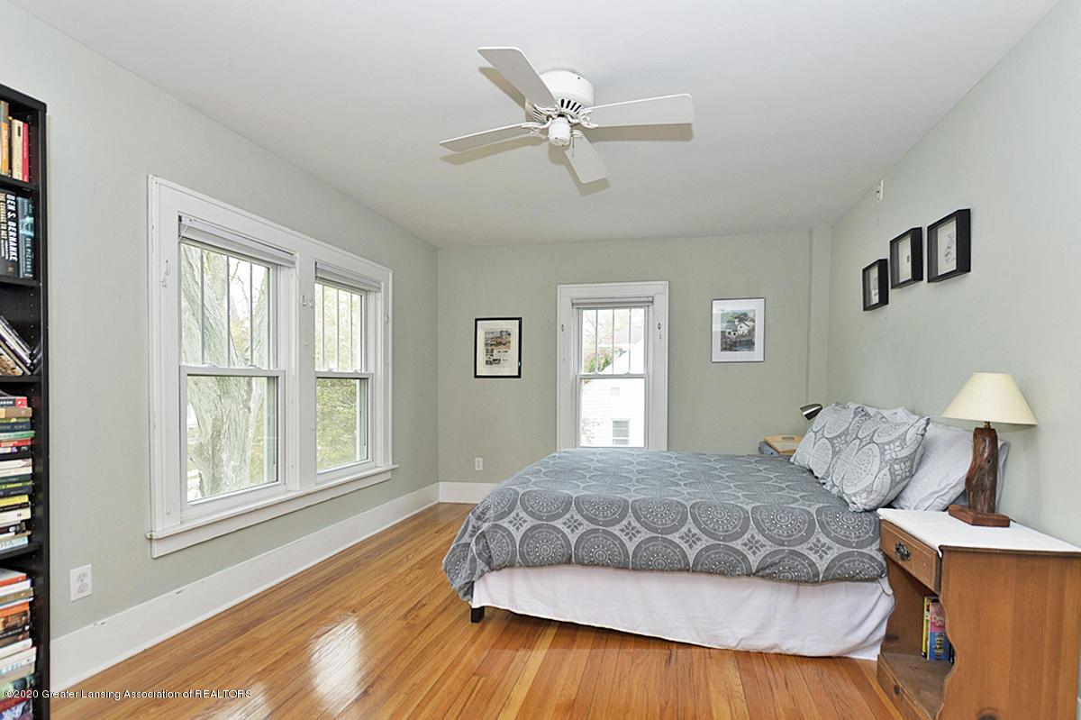821 Sunset Ln - Bedroom 4 - 34