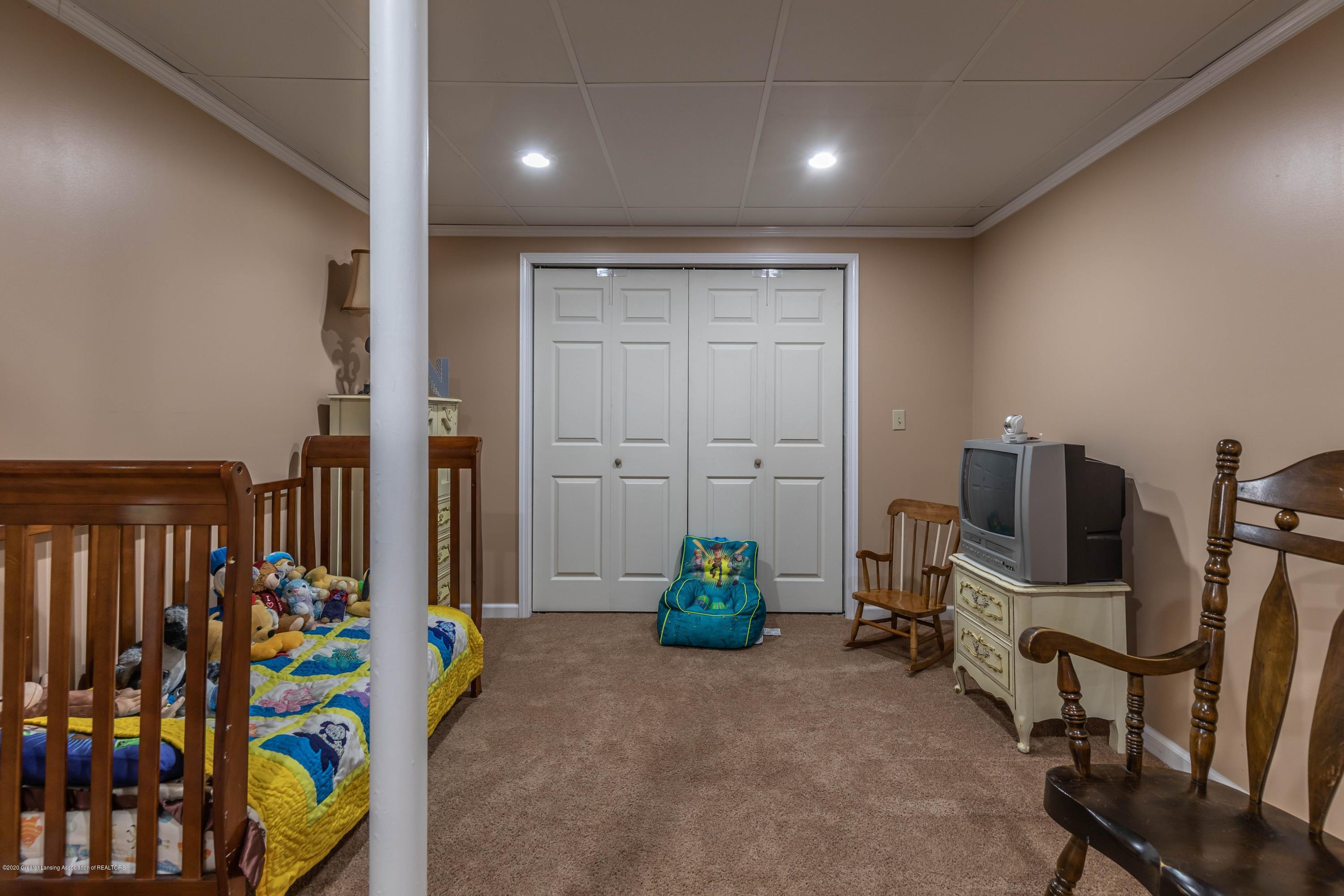 10415 Babcock Rd - Bed 4C - 40