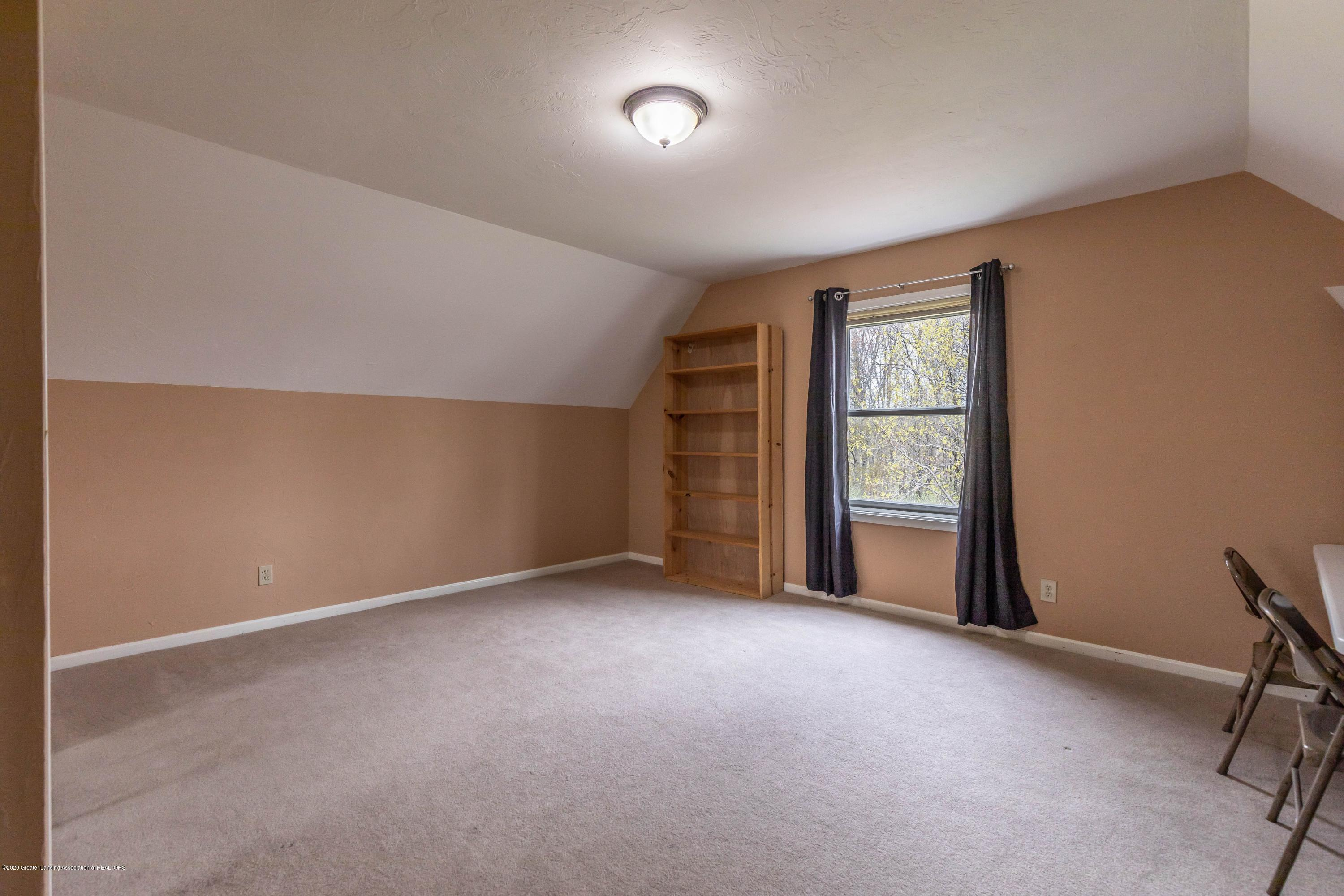 10415 Babcock Rd - Bed1 - 27