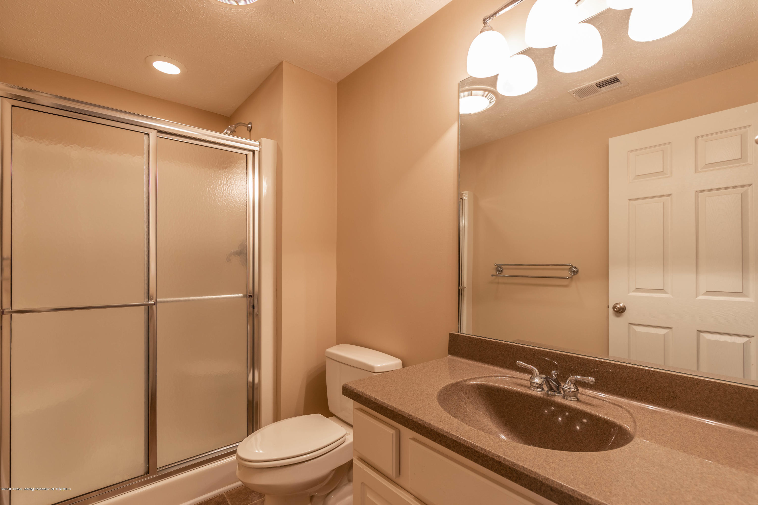 12810 Chartreuse Dr - chartreusebath (1 of 1) - 32