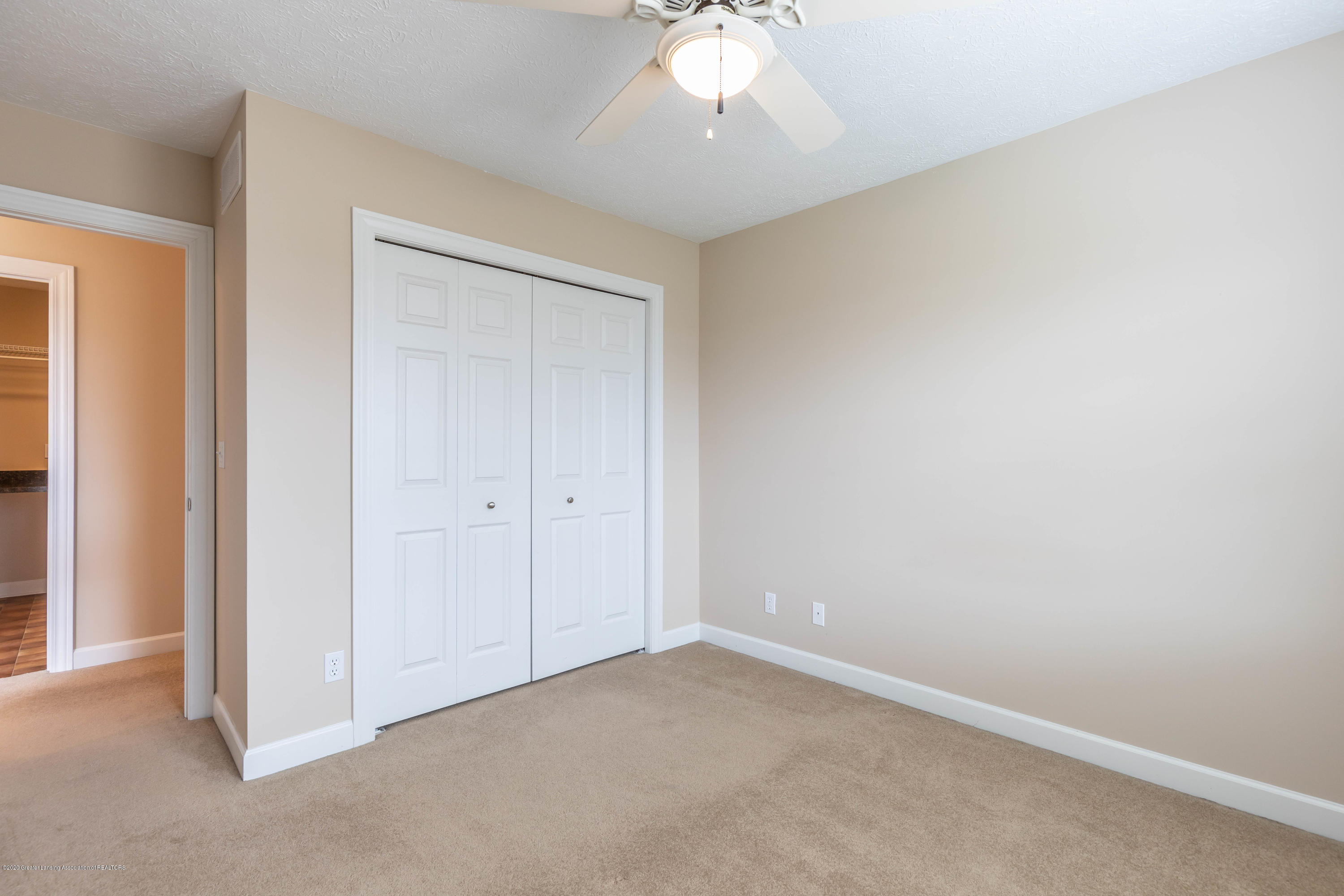 12810 Chartreuse Dr - chartreusebed31 (1 of 1) - 29