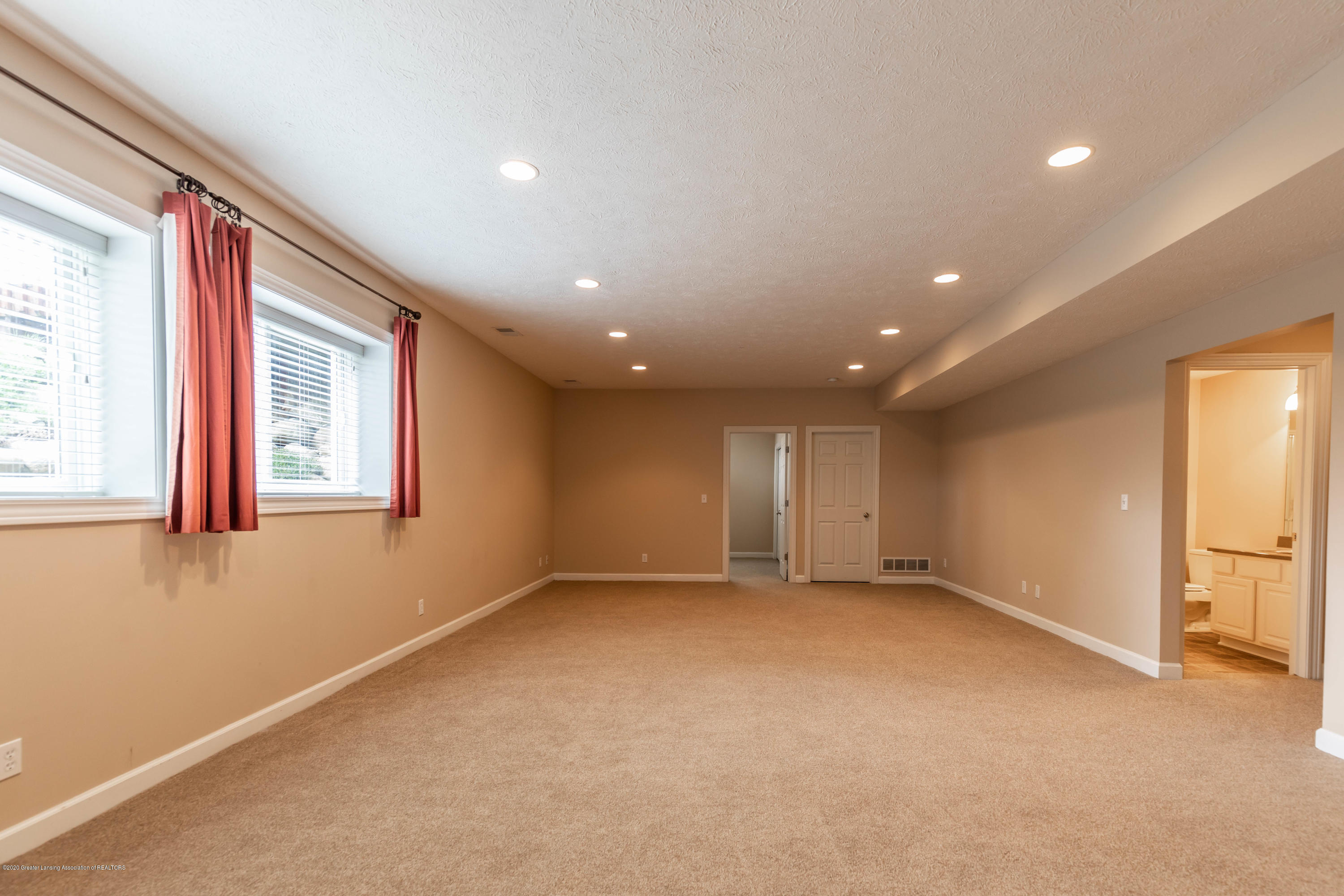 12810 Chartreuse Dr - chartreuseds (1 of 1) - 37
