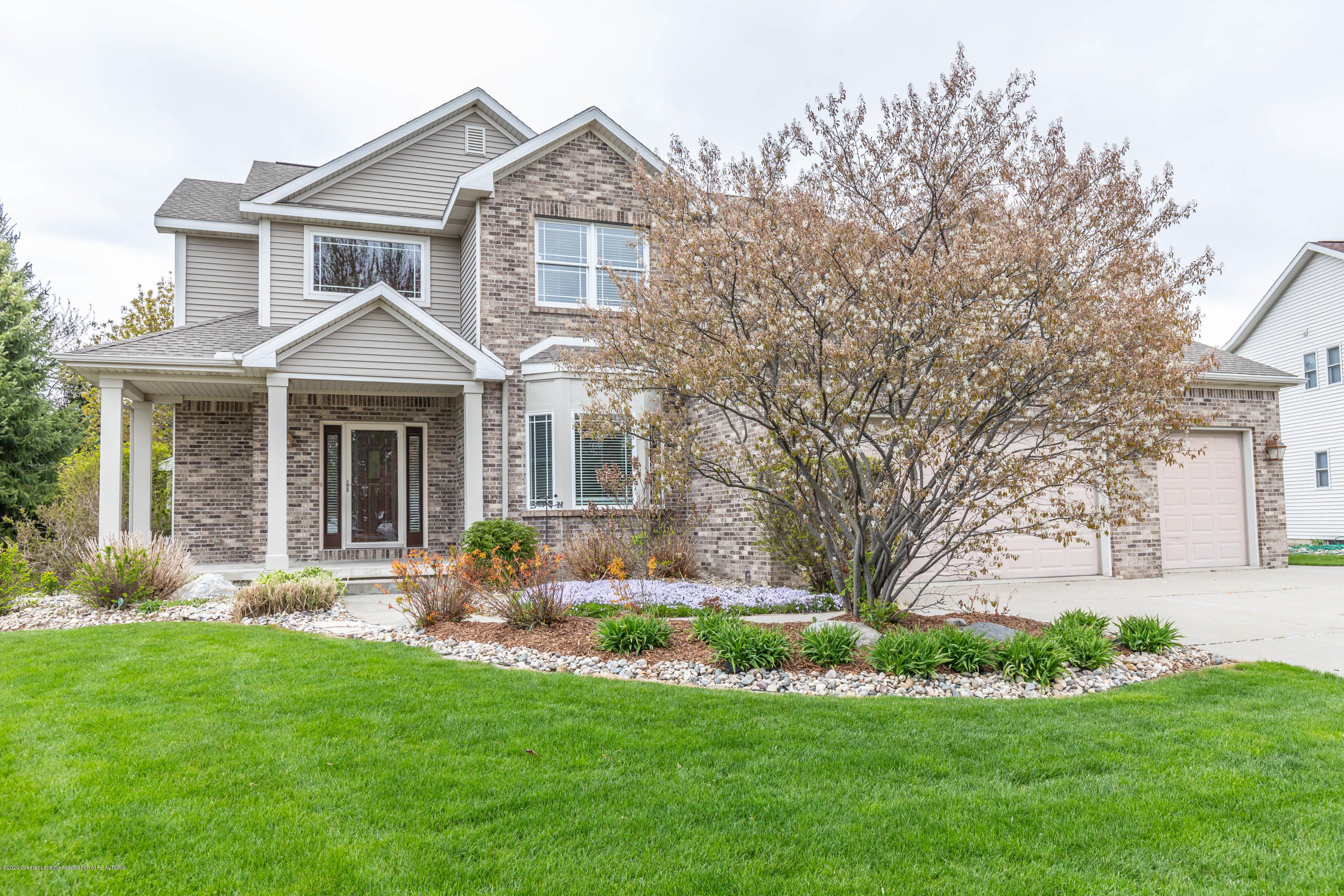 12810 Chartreuse Dr - chartreusefront (1 of 1) - 2