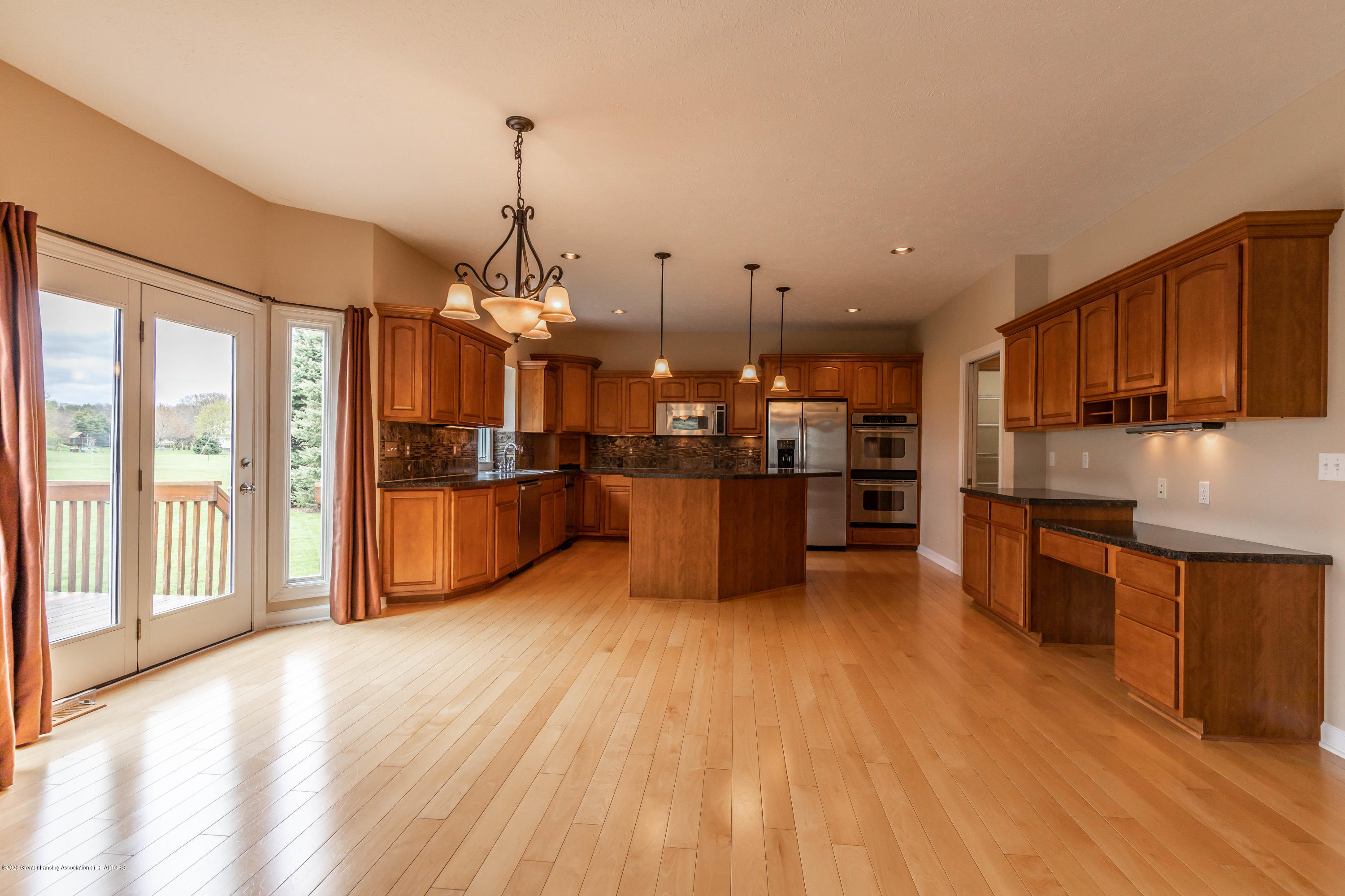 12810 Chartreuse Dr - chartreusekit (1 of 1) - 9