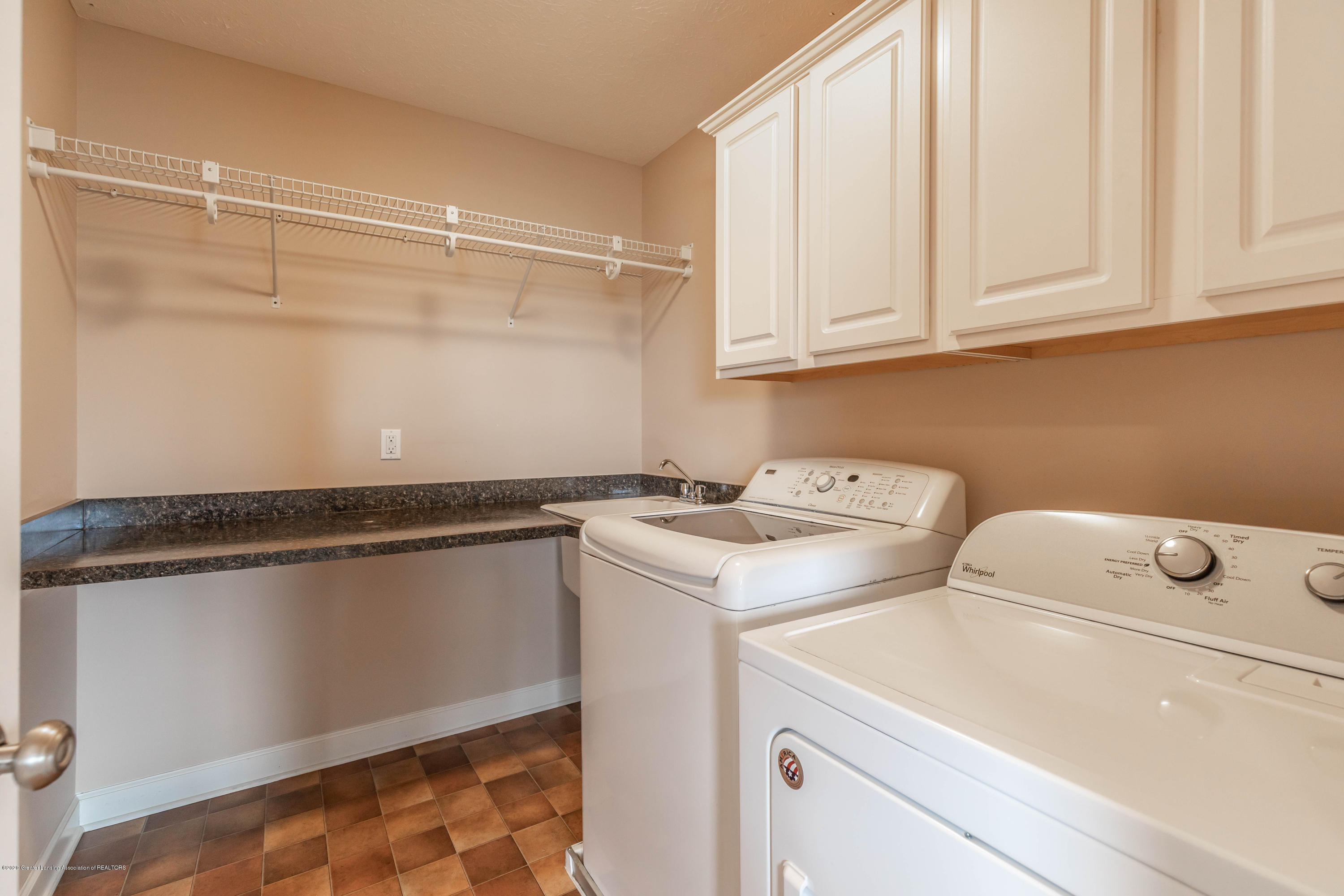 12810 Chartreuse Dr - chartreuselaundry (1 of 1) - 35