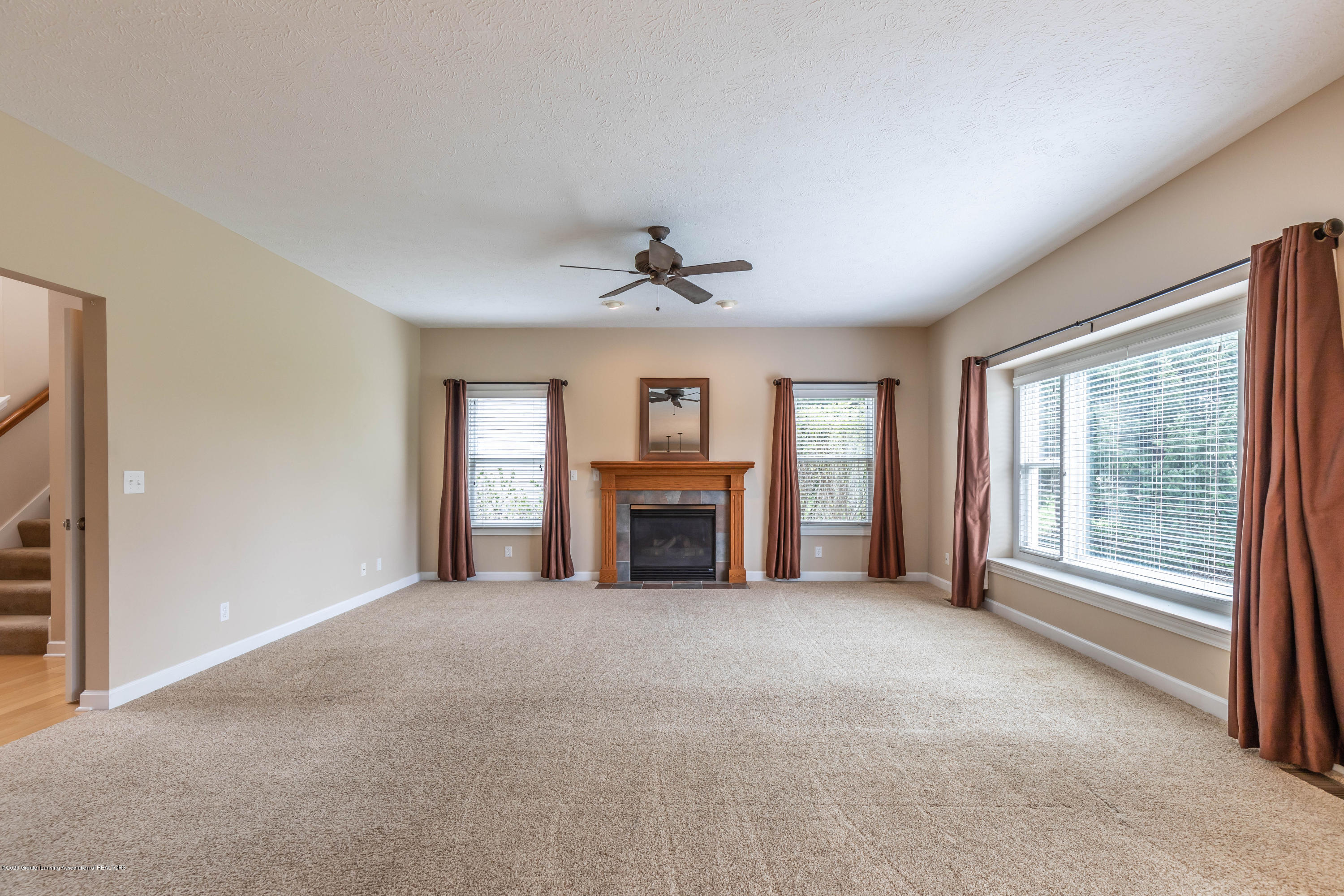 12810 Chartreuse Dr - chartreuseliving (1 of 1) - 6