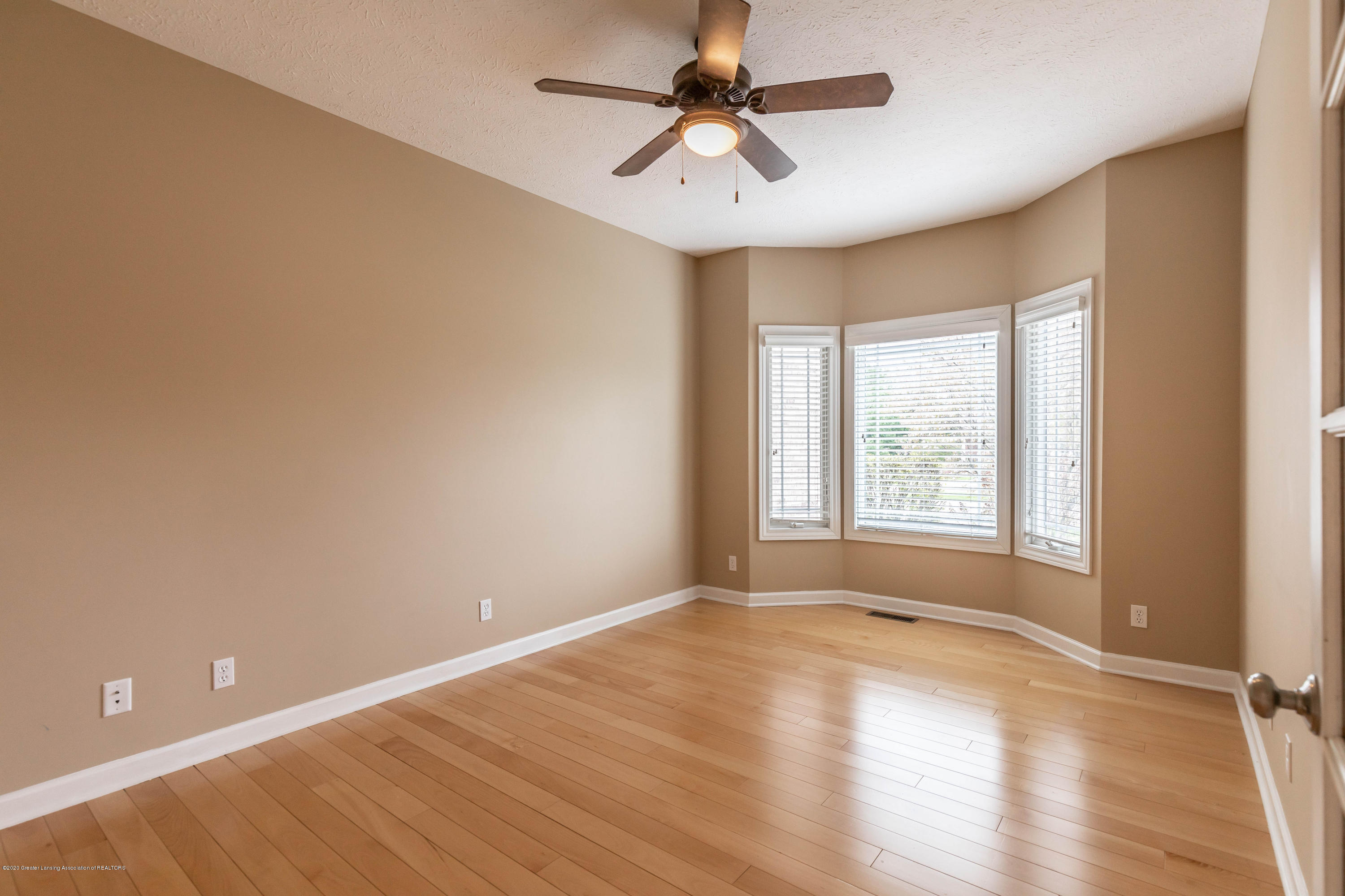 12810 Chartreuse Dr - chartreuseoffice (1 of 1) - 18