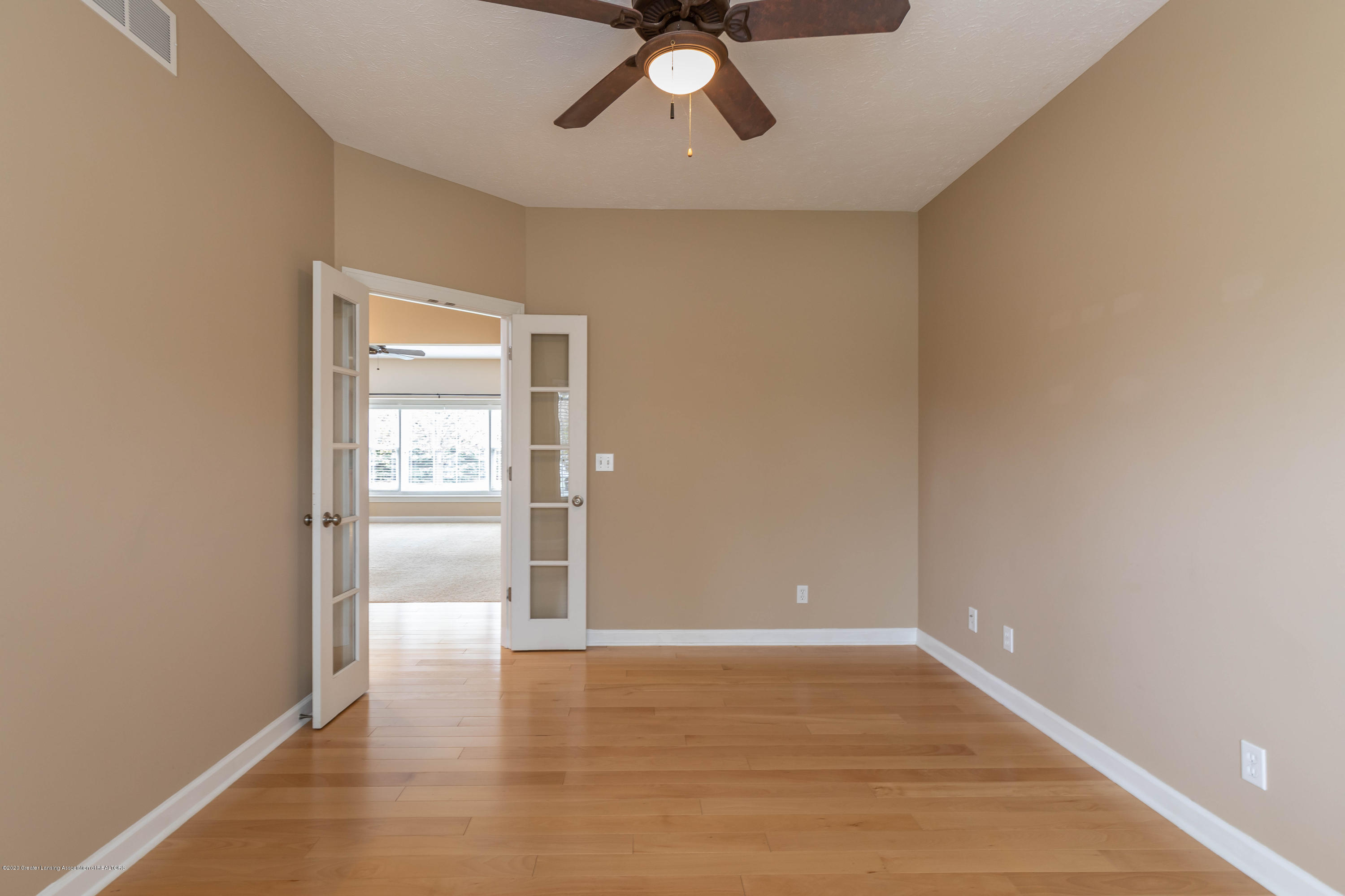 12810 Chartreuse Dr - chartreuseoffice2 (1 of 1) - 19