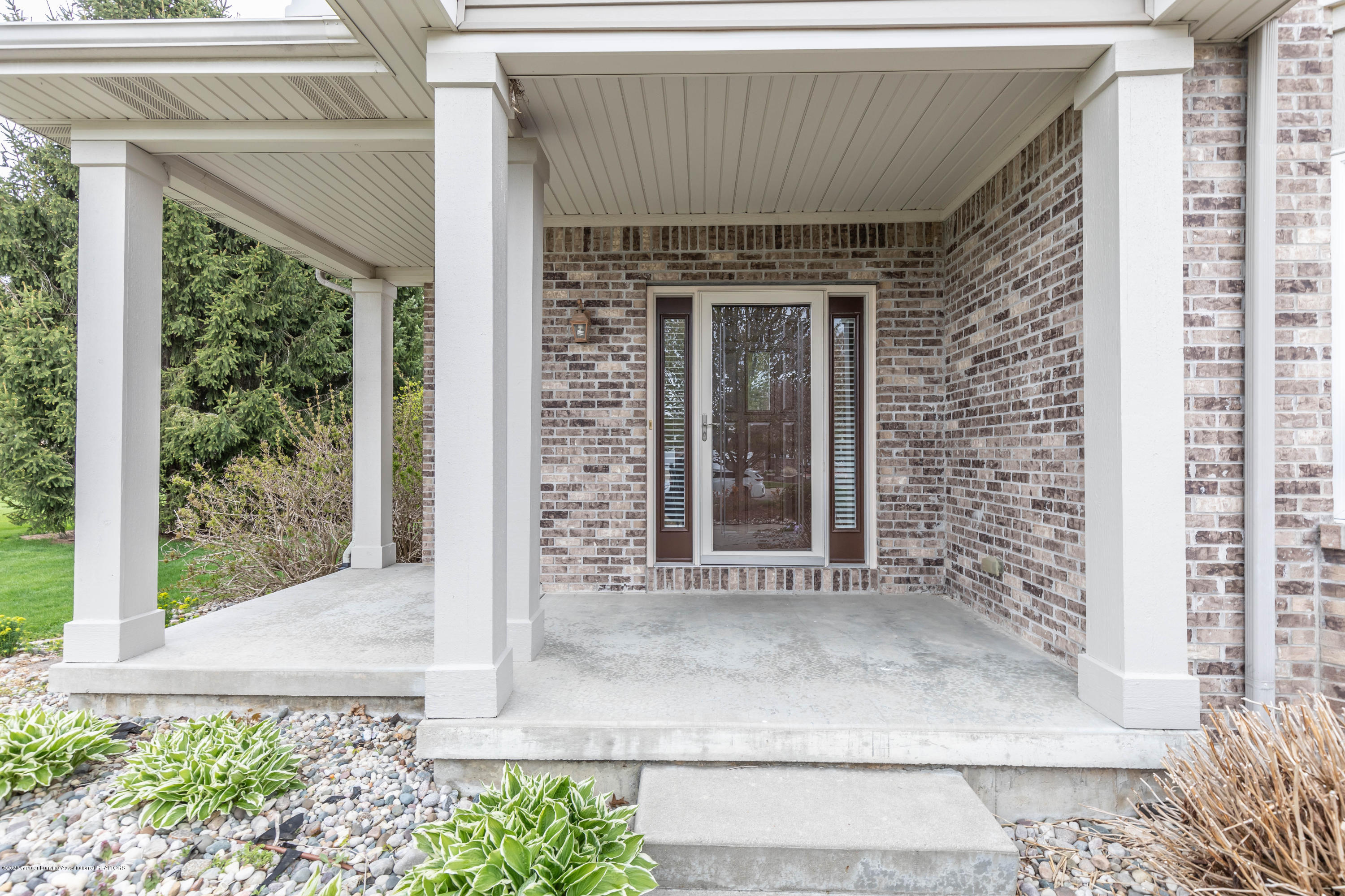 12810 Chartreuse Dr - chartreuseporch (1 of 1) - 3