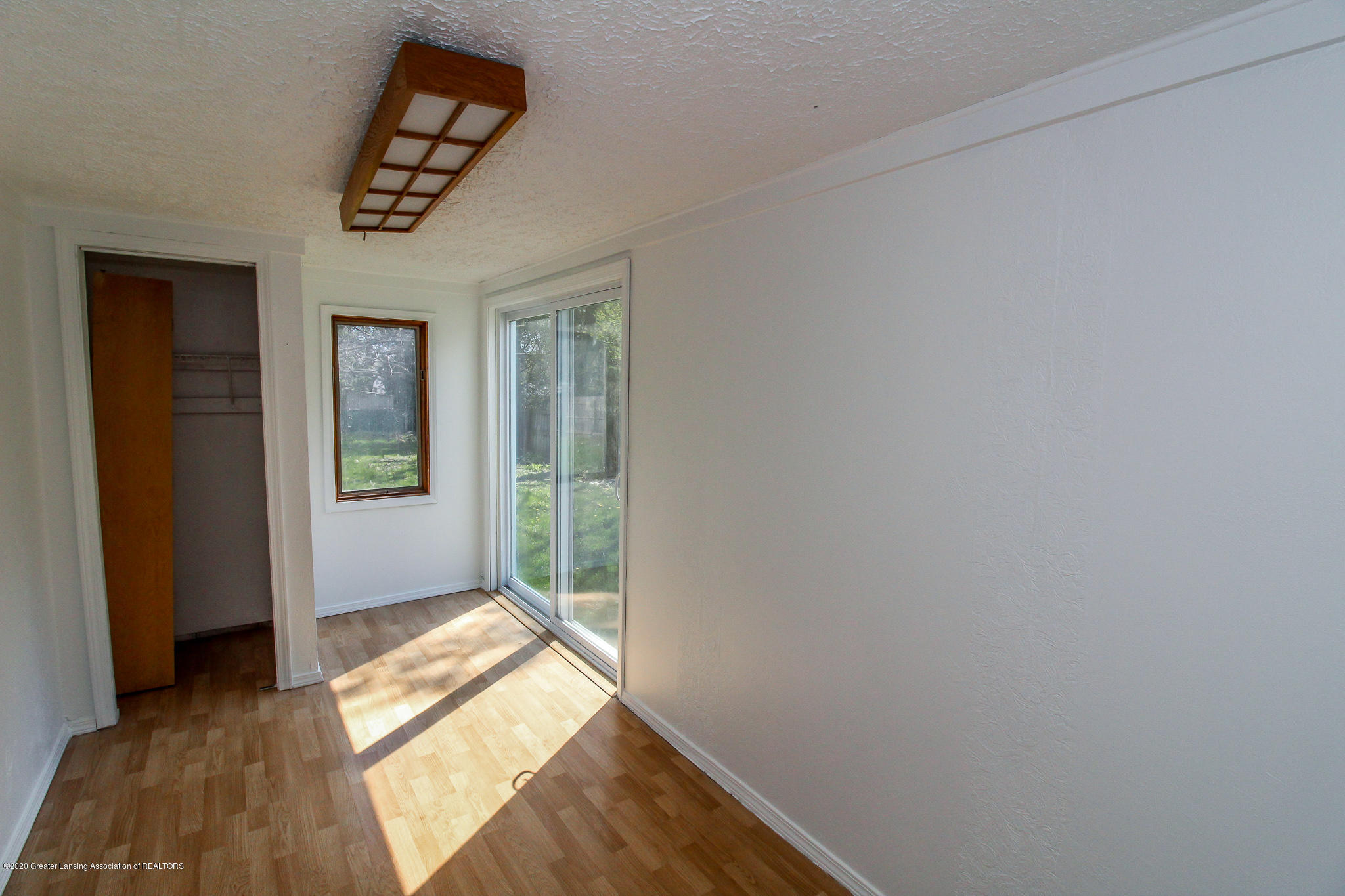 621 Pleasant St - Home Office/Bedroom - 23