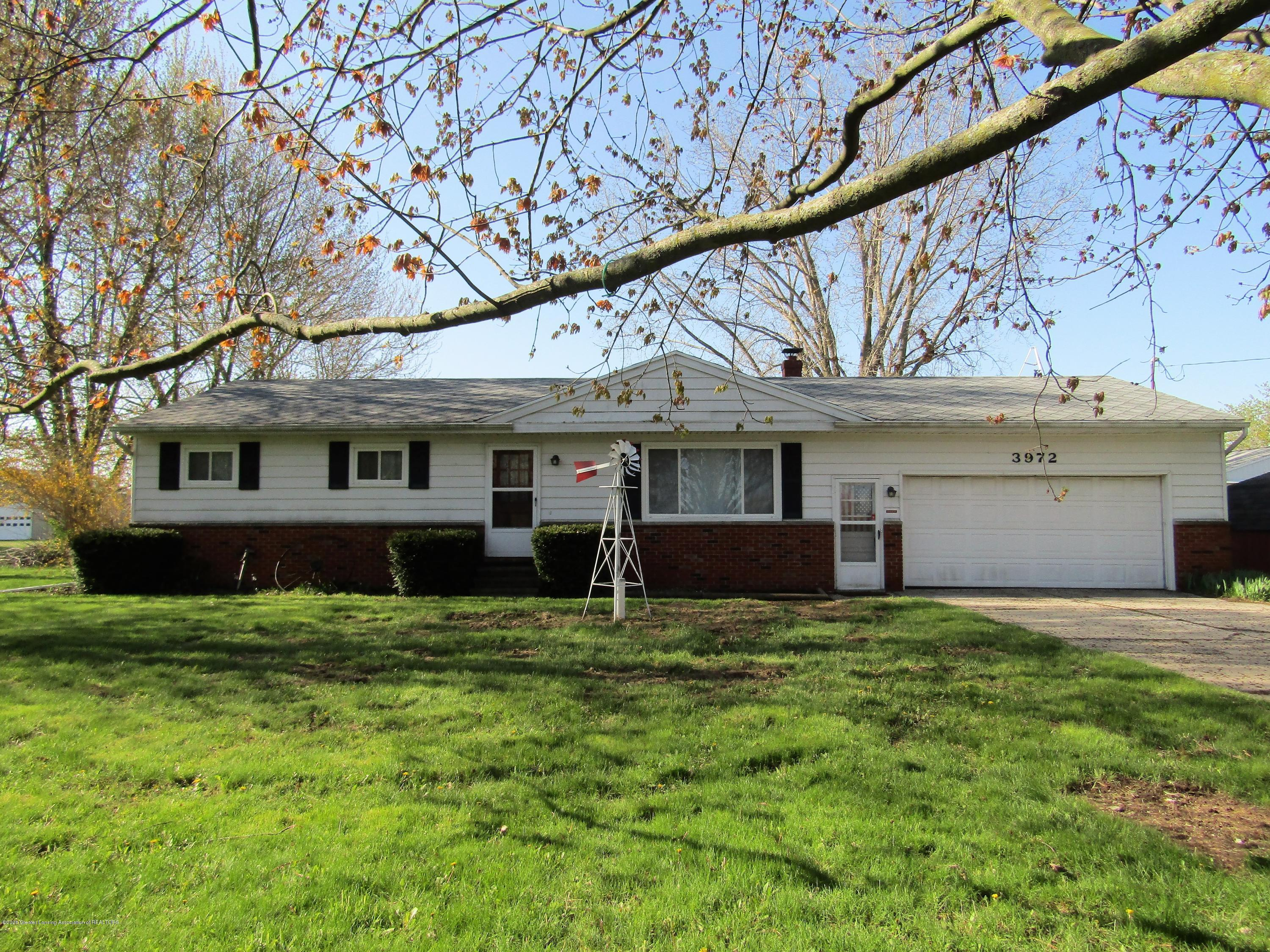 3972 E Frost Rd - 3972 E Frost Rd. - 1