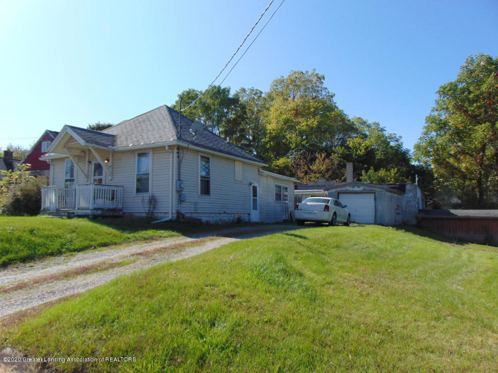 1829 Sunset Ave - FRONT - 1