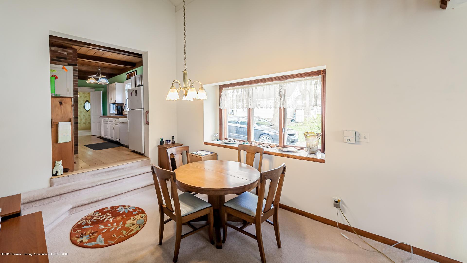 815 W Jefferson St - Dining Room - 6