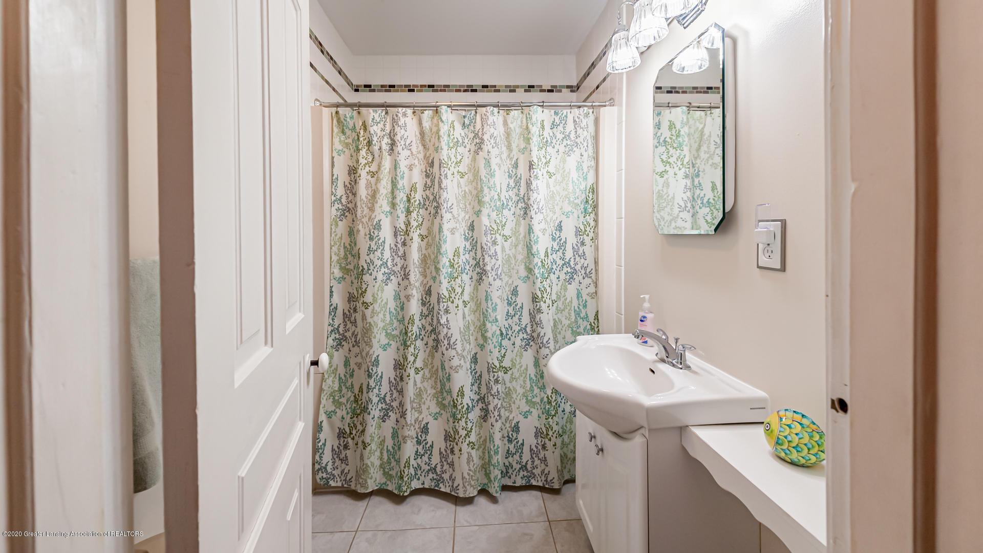 815 W Jefferson St - Bathroom - 11
