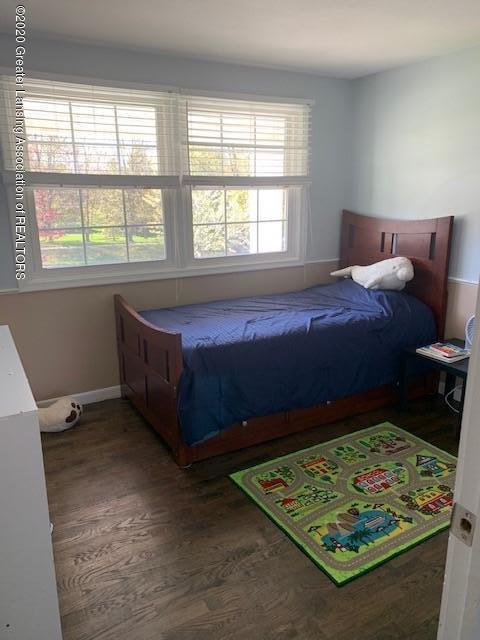 3570 Dobie Rd - Dobie Bedroom 1 - 38