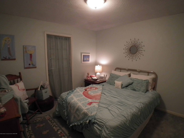 5600 Grand River Dr - 3rd bedroom a - 27