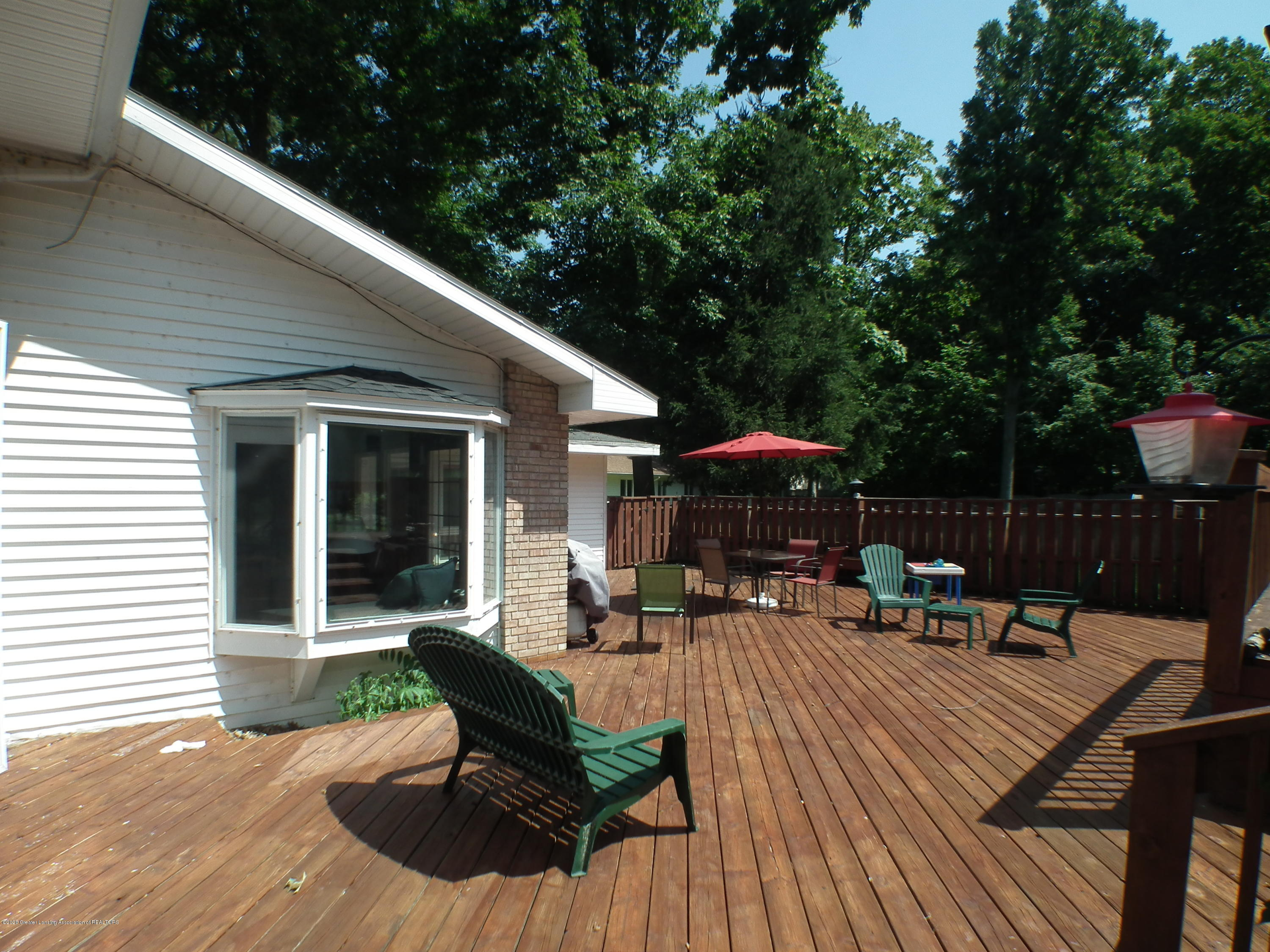 5600 Grand River Dr - Deck Area c - 41