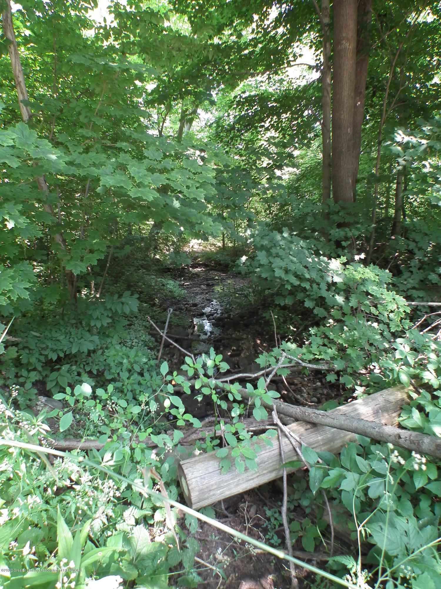 5600 Grand River Dr - Creek - 51