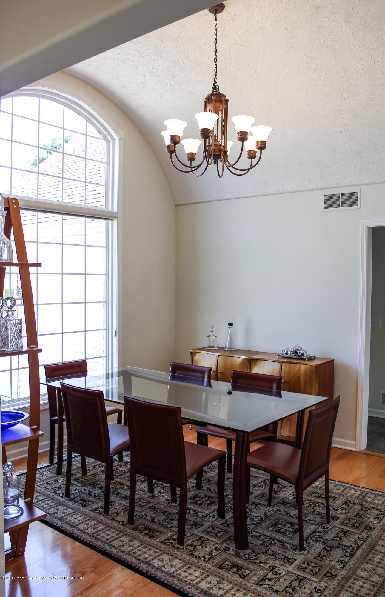 1086 Williamsburg Ct - Formal Dining Room - 13