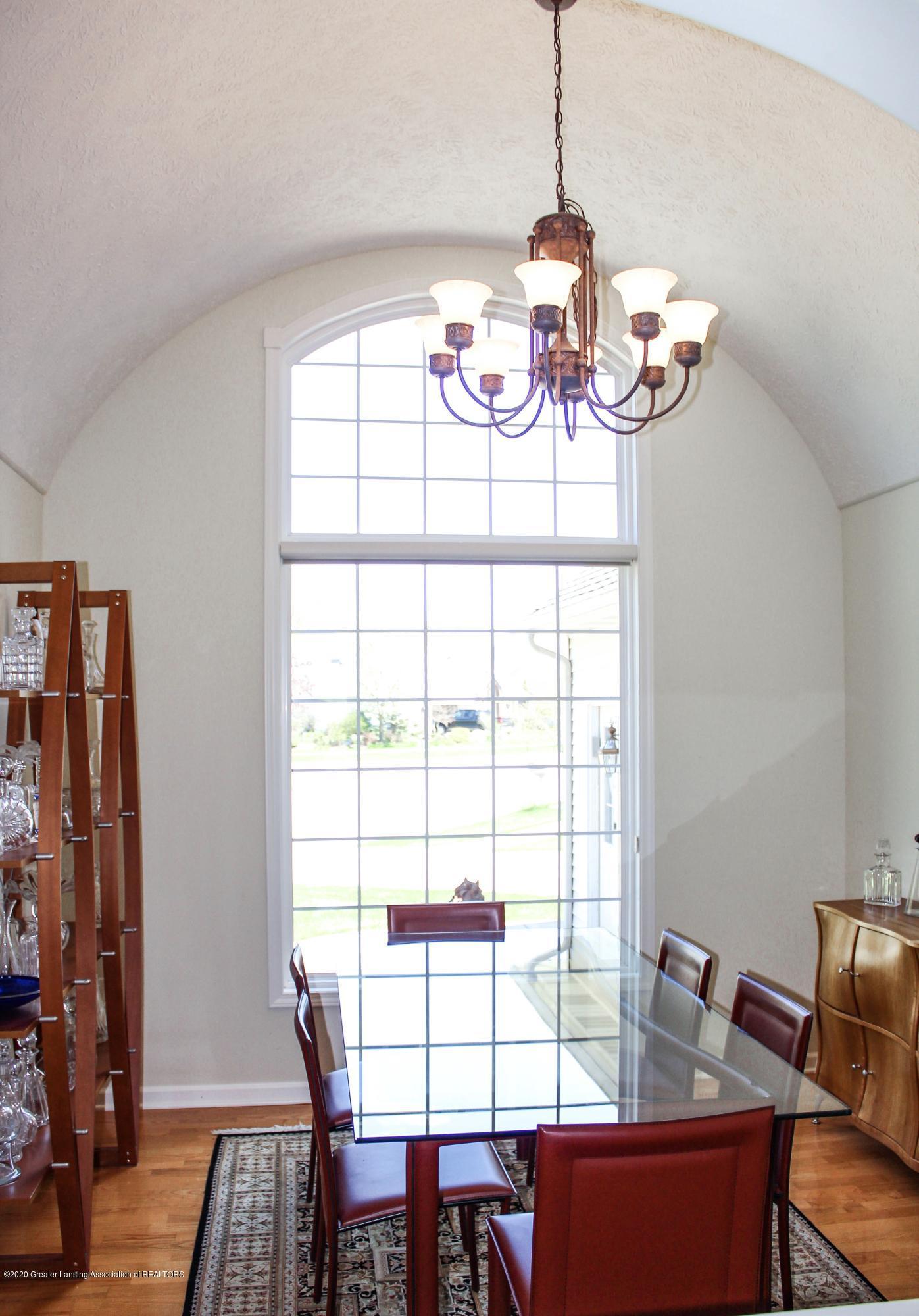 1086 Williamsburg Ct - Formal Dining Room - 14