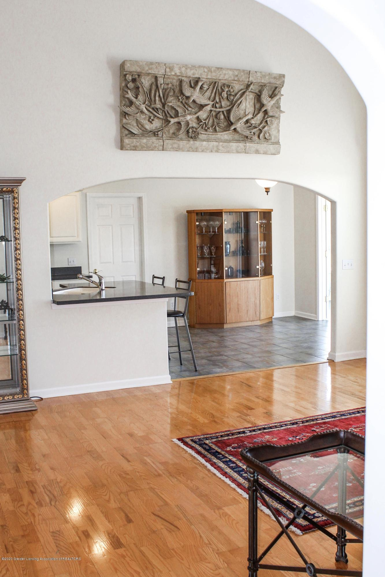 1086 Williamsburg Ct - Living Room - 10