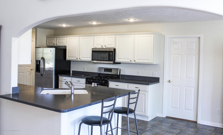 1086 Williamsburg Ct - Kitchen - 16