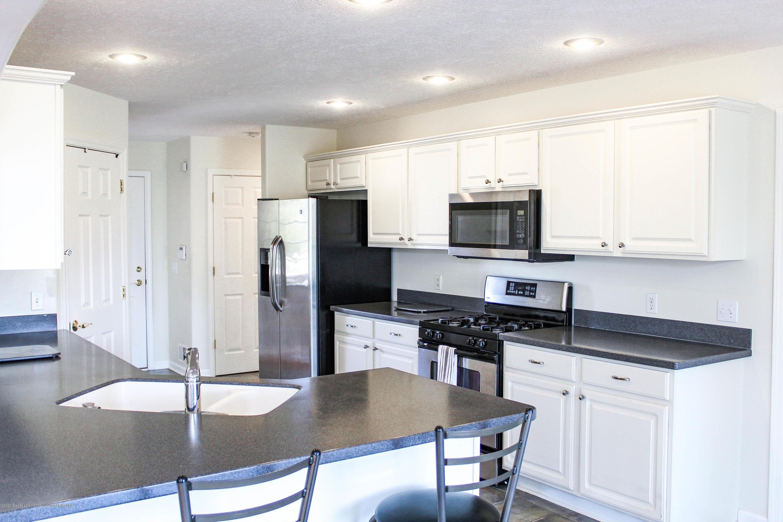 1086 Williamsburg Ct - Kitchen - 17