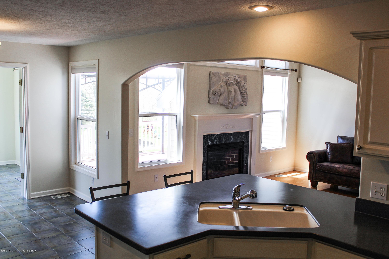 1086 Williamsburg Ct - Kitchen - 18