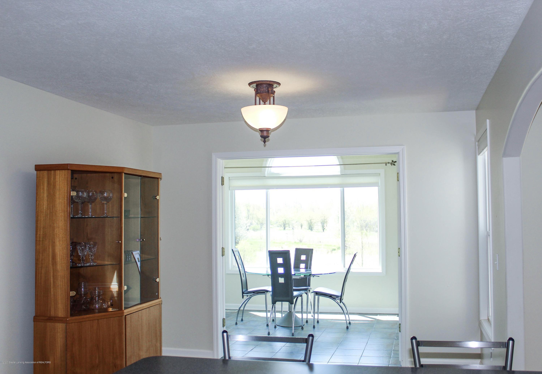 1086 Williamsburg Ct - Dining Room - 24