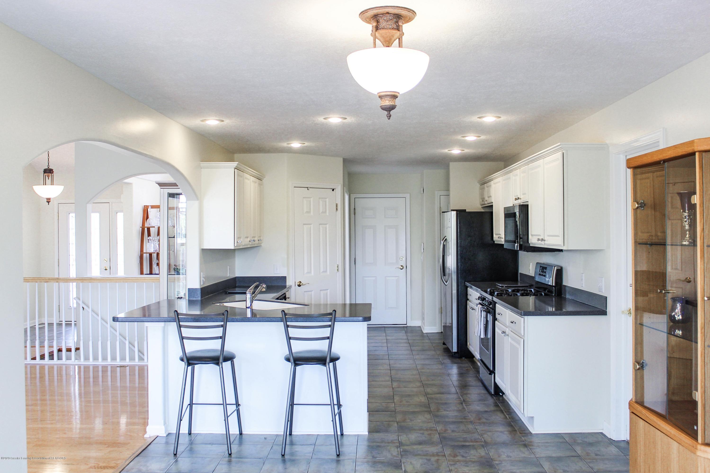 1086 Williamsburg Ct - Kitchen - 19