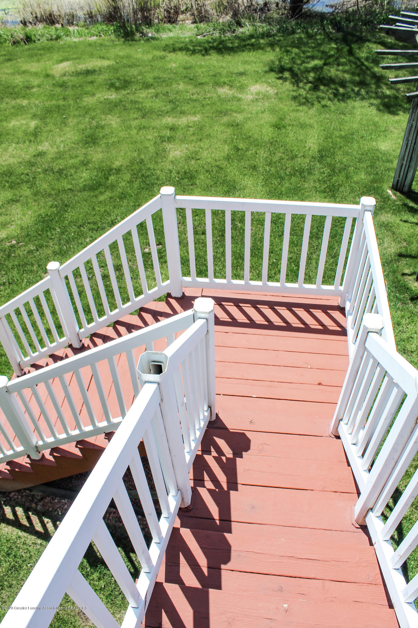 1086 Williamsburg Ct - Outdoor Stairs - 29