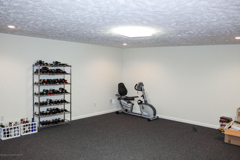 1086 Williamsburg Ct - Exercise Room - 42