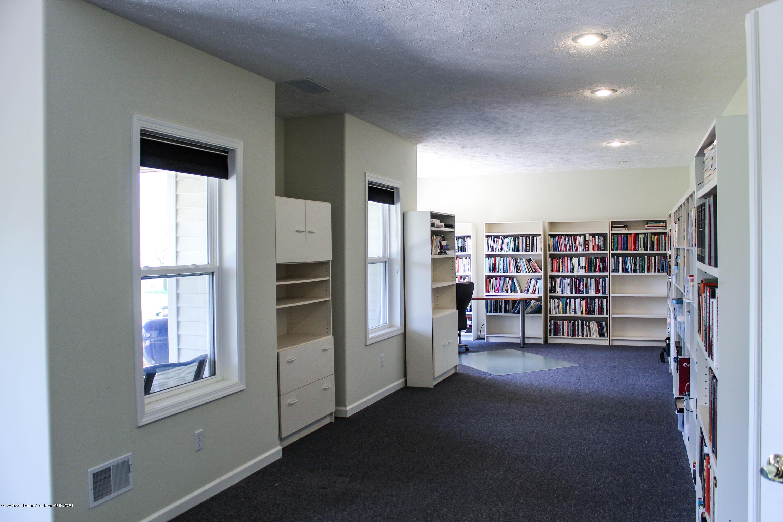 1086 Williamsburg Ct - Family Room - 39