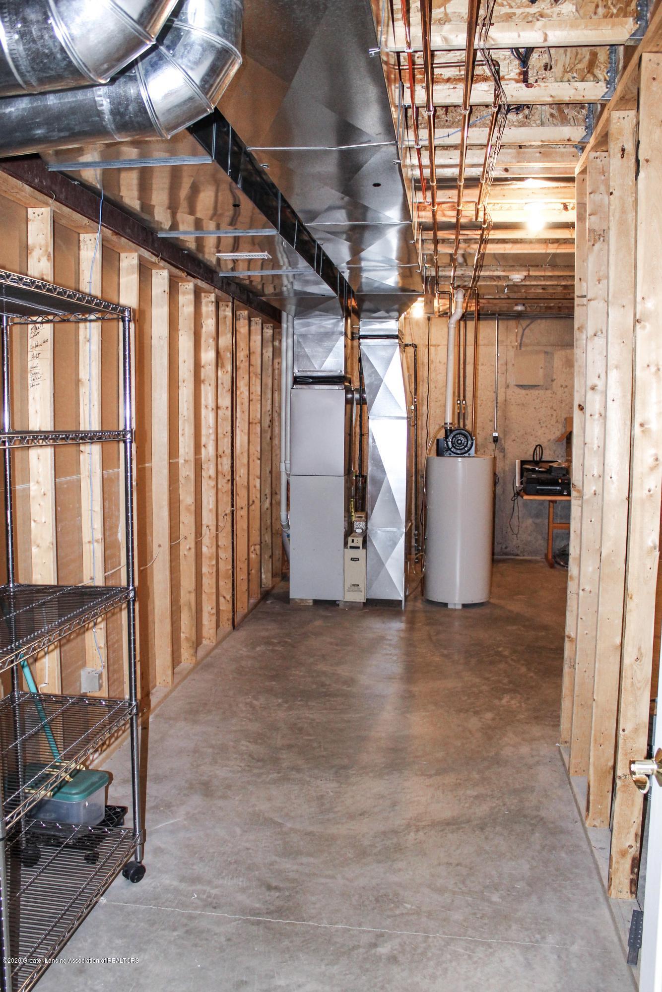 1086 Williamsburg Ct - Storage - 46