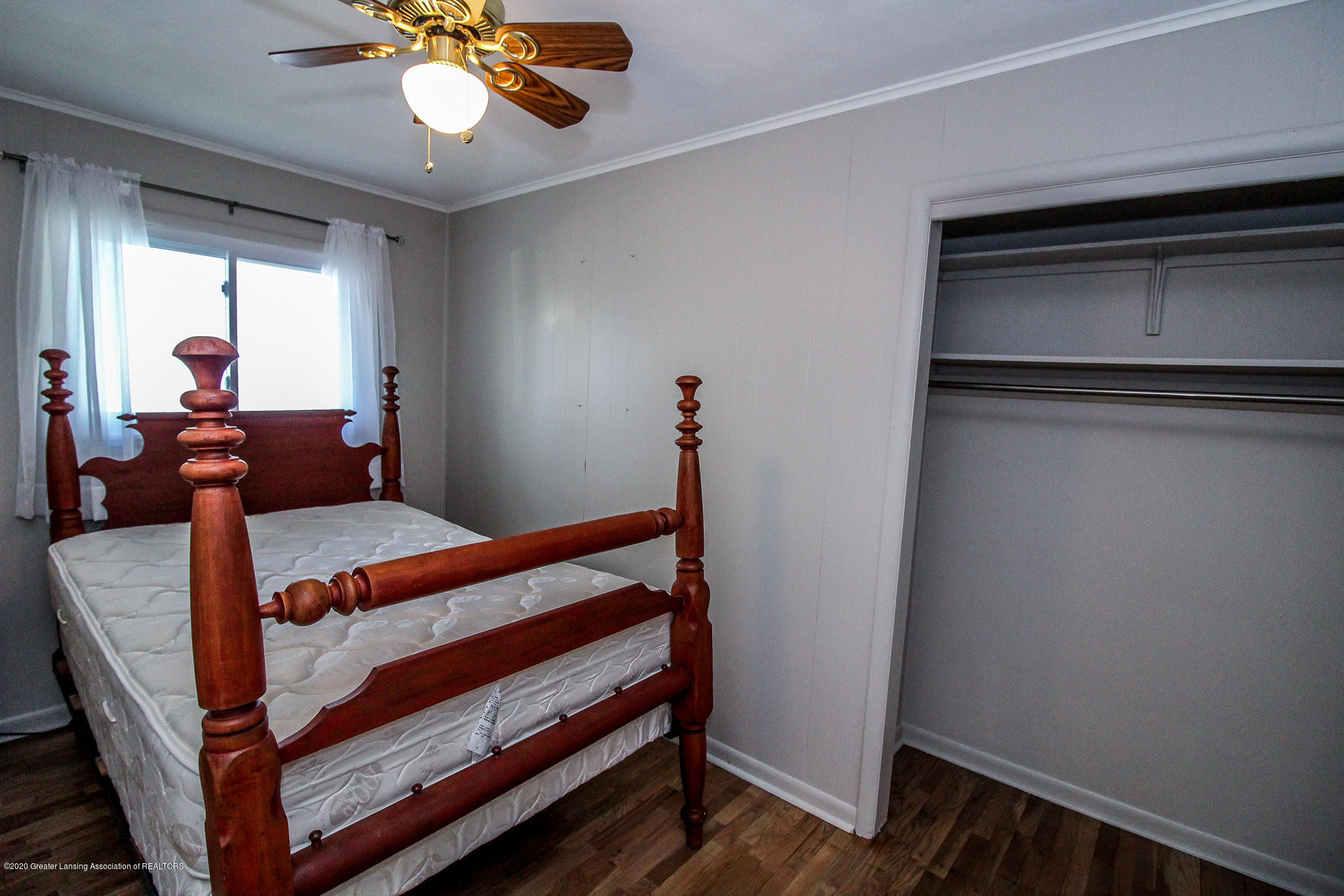 13259 Allen St - Bedroom - 22