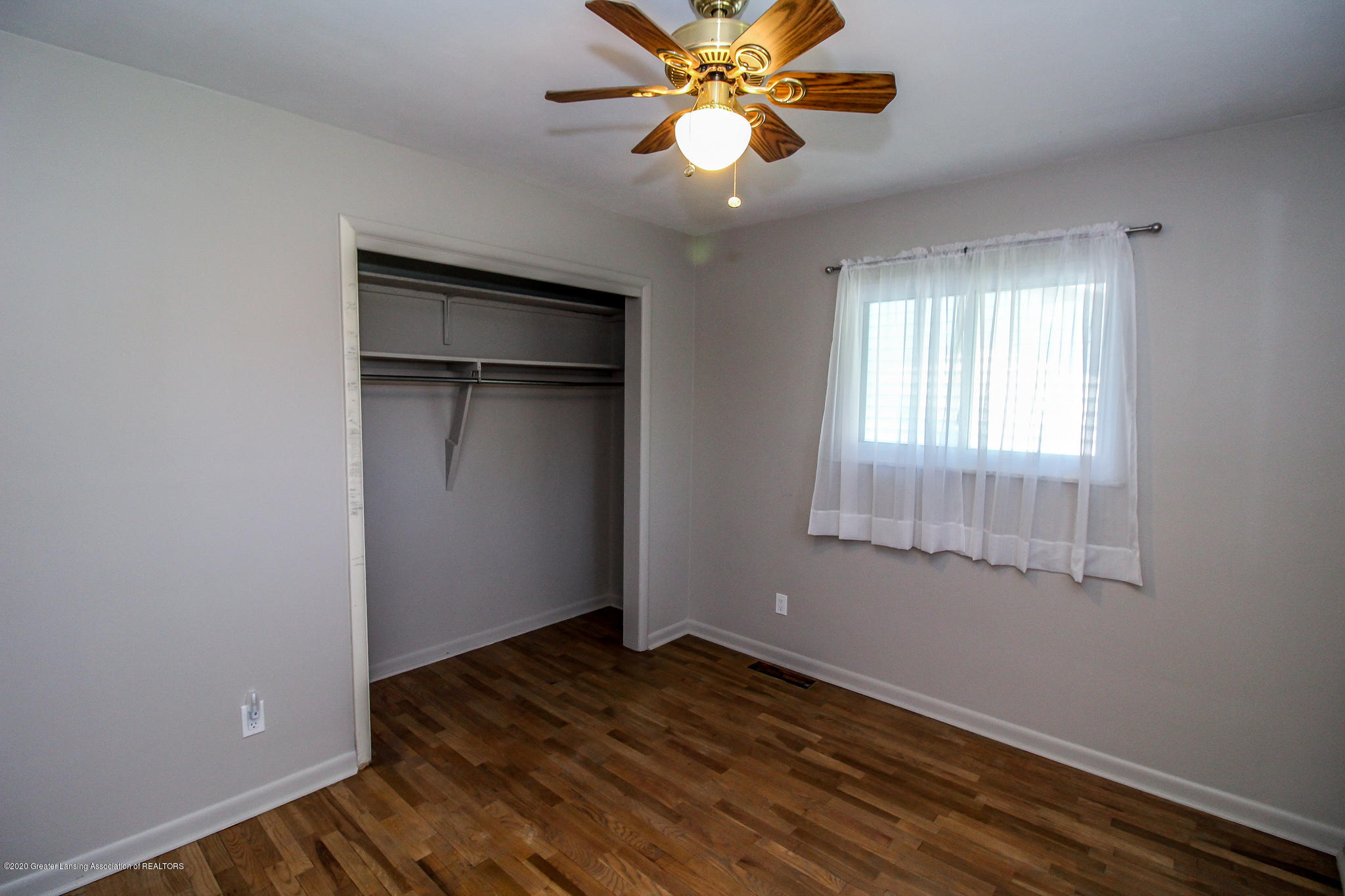 13259 Allen St - Bedroom - 24