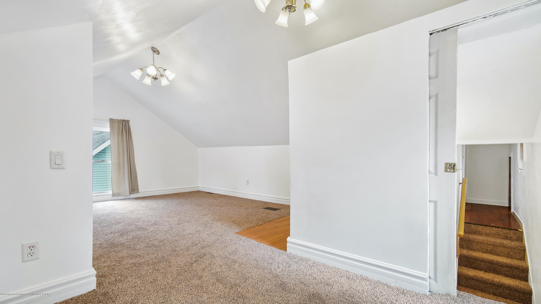411 S River St - Bedroom #2 - 19