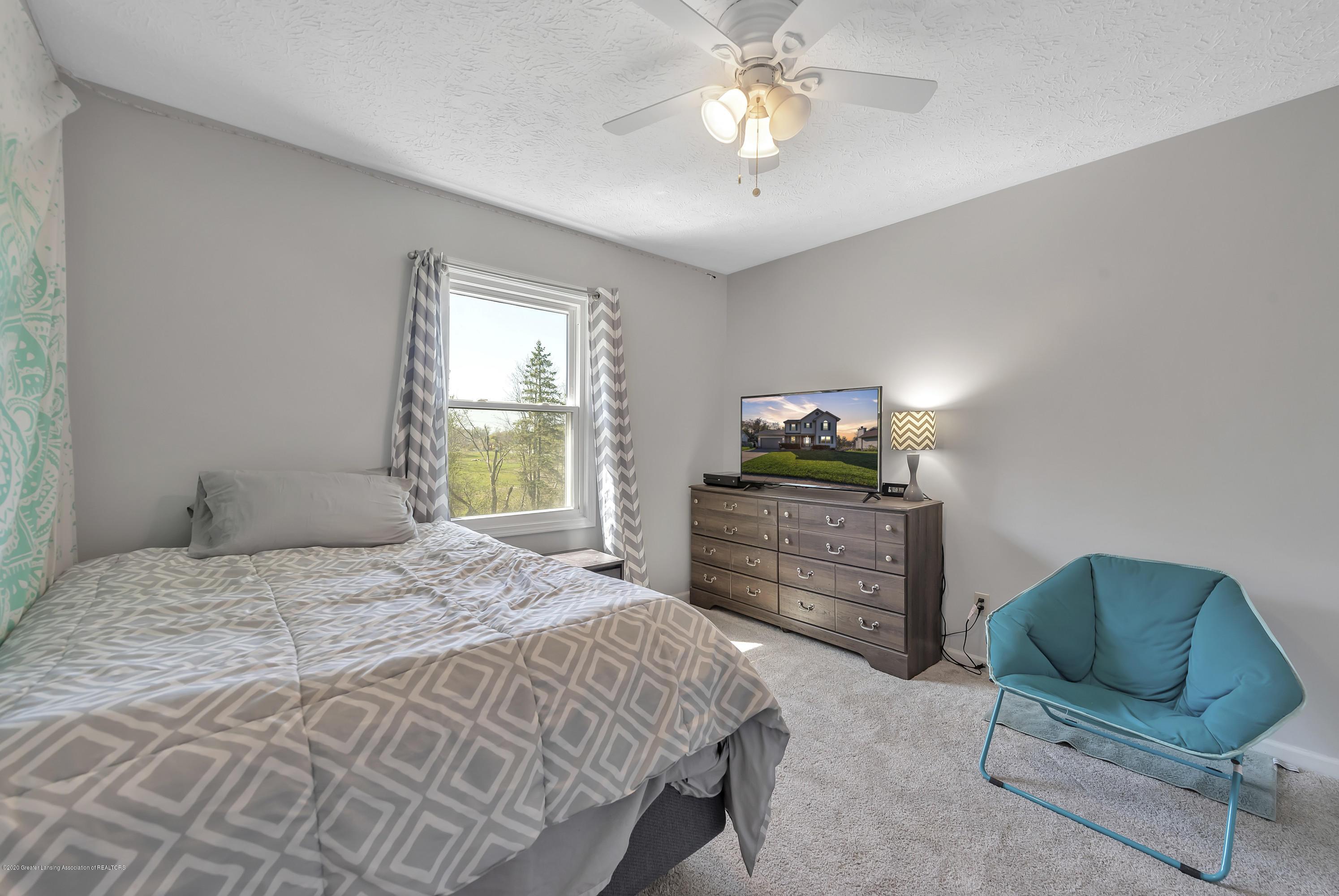 5575 Canoga Ln - Bedroom - 19