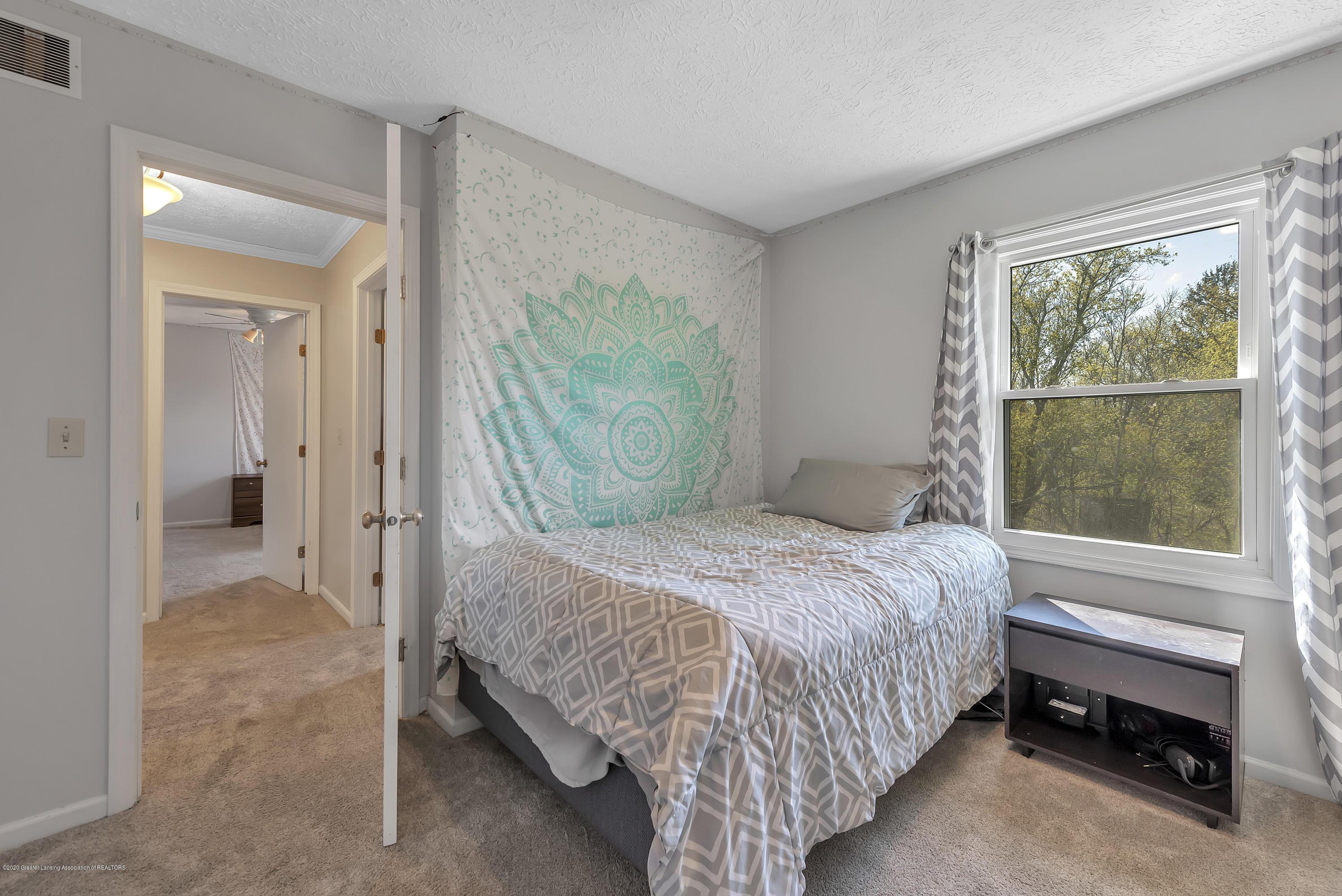 5575 Canoga Ln - Bedroom - 20