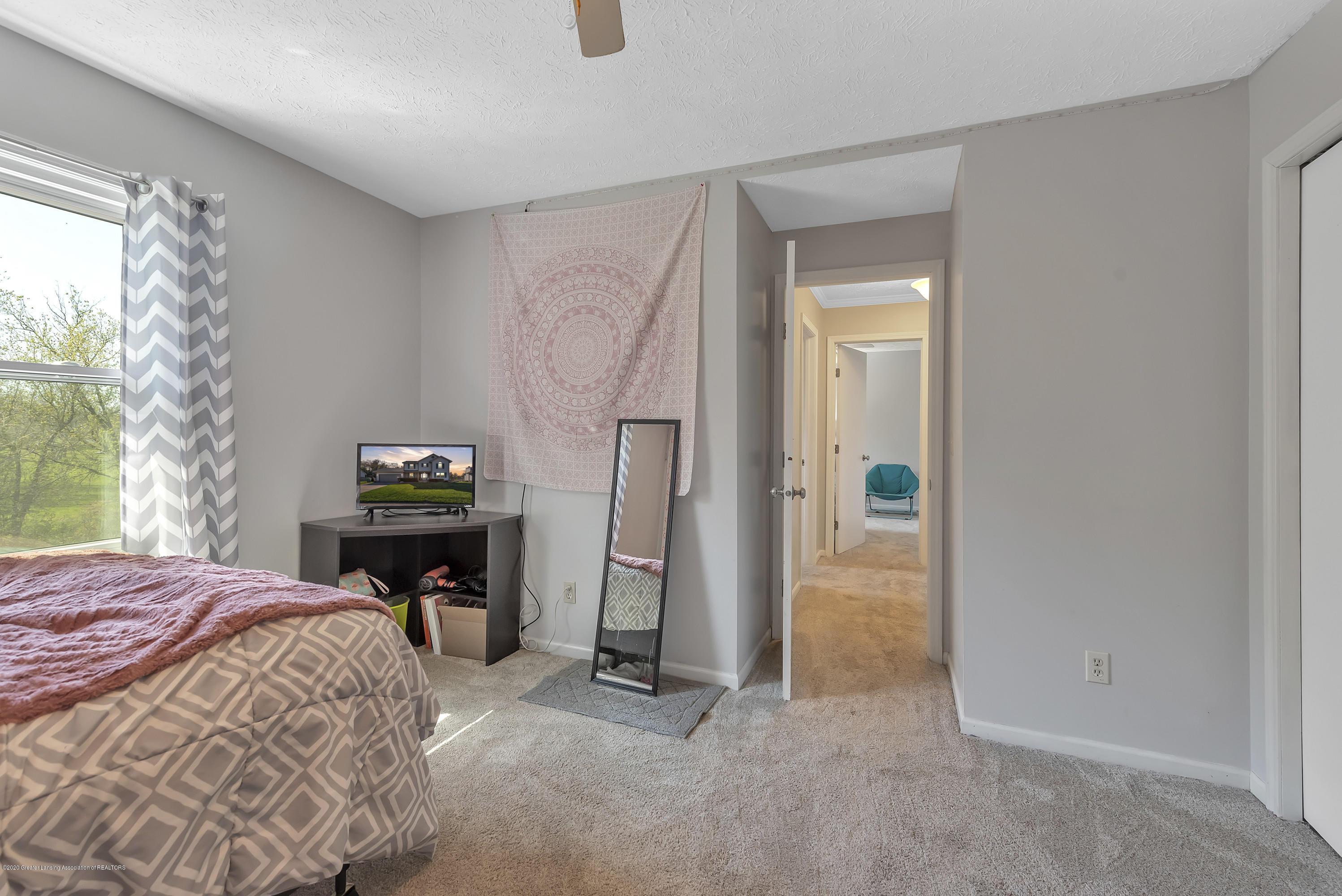 5575 Canoga Ln - Bedroom - 22