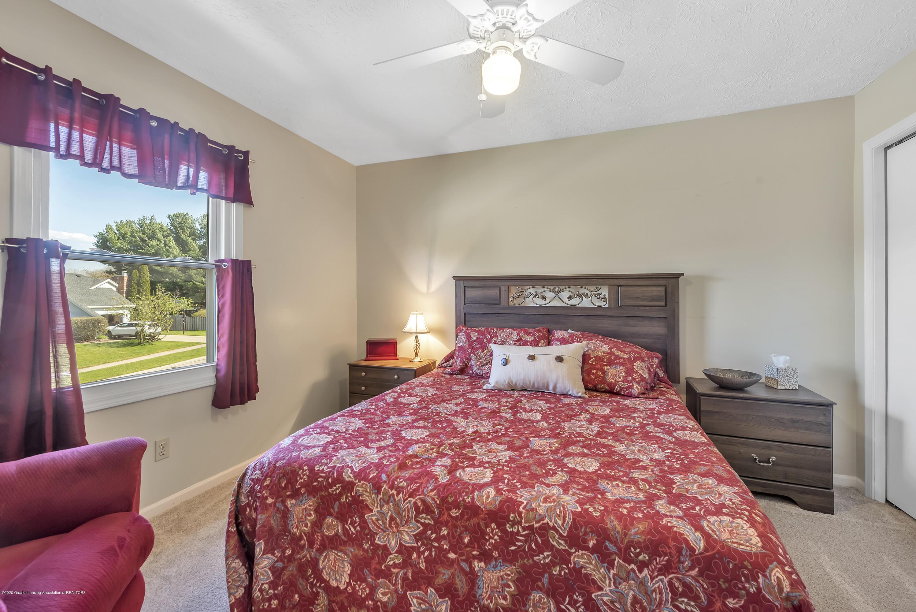 5575 Canoga Ln - Bedroom - 26
