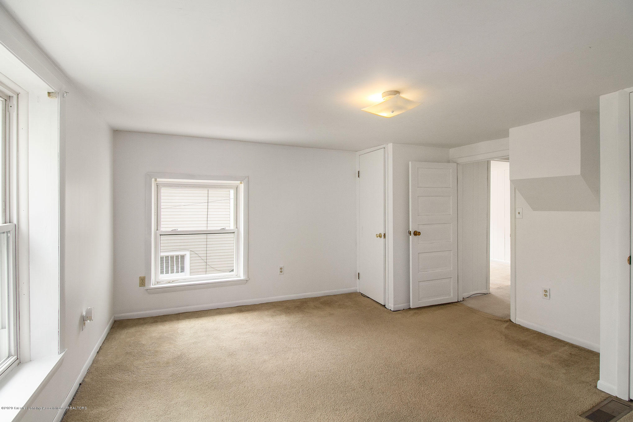337 N Fairview Ave - 17 - 20