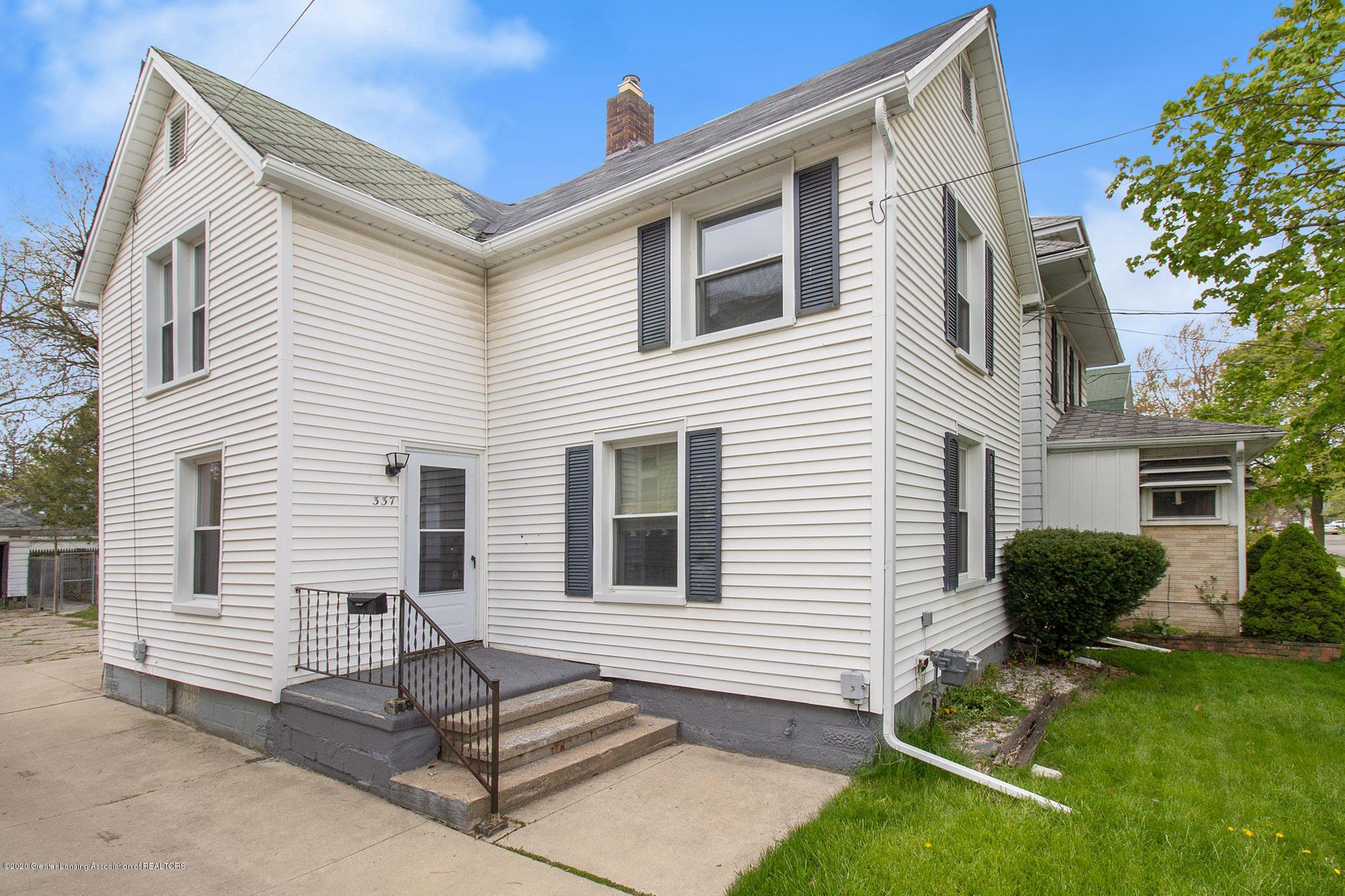 337 N Fairview Ave - 23 - 3