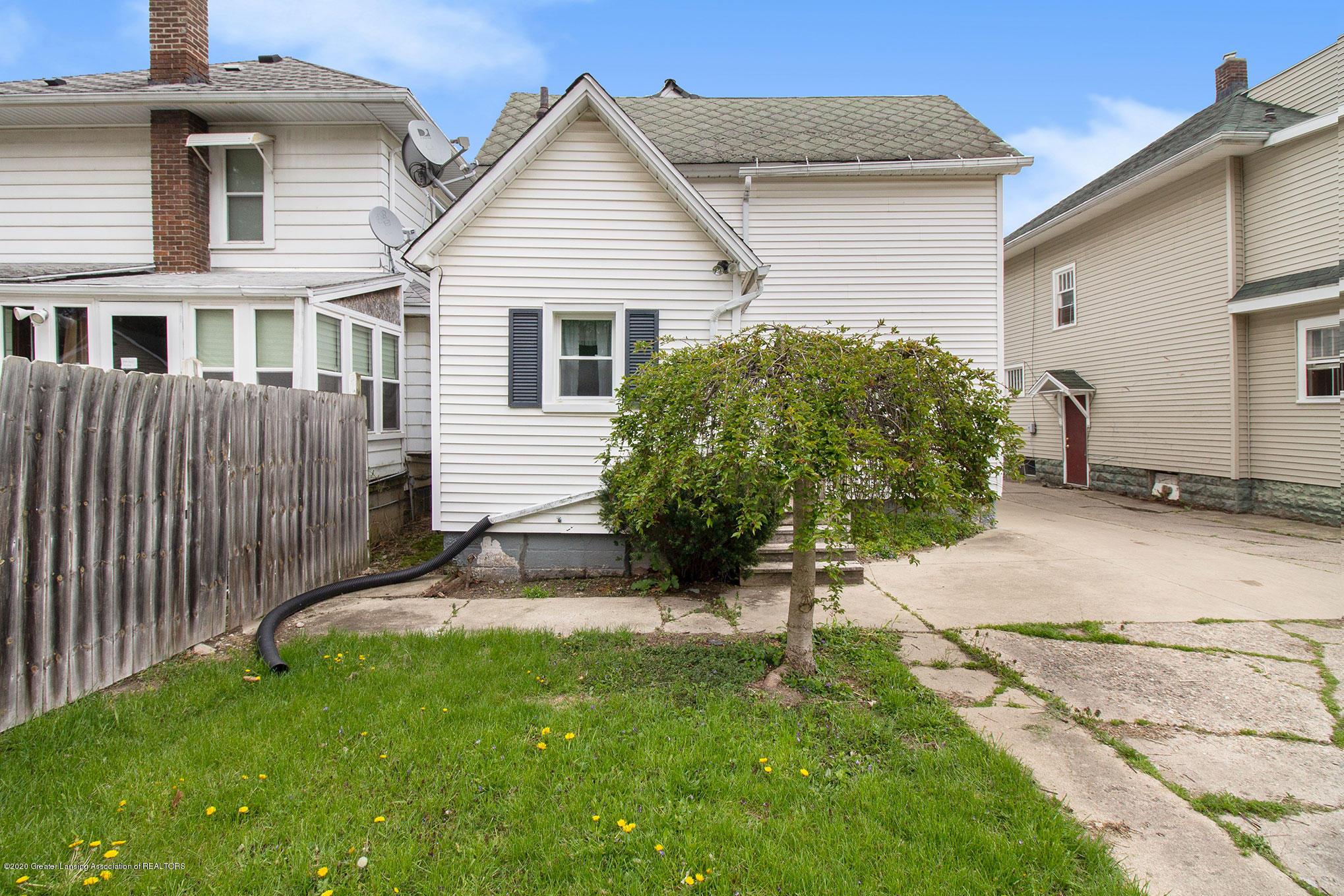 337 N Fairview Ave - 27 - 22