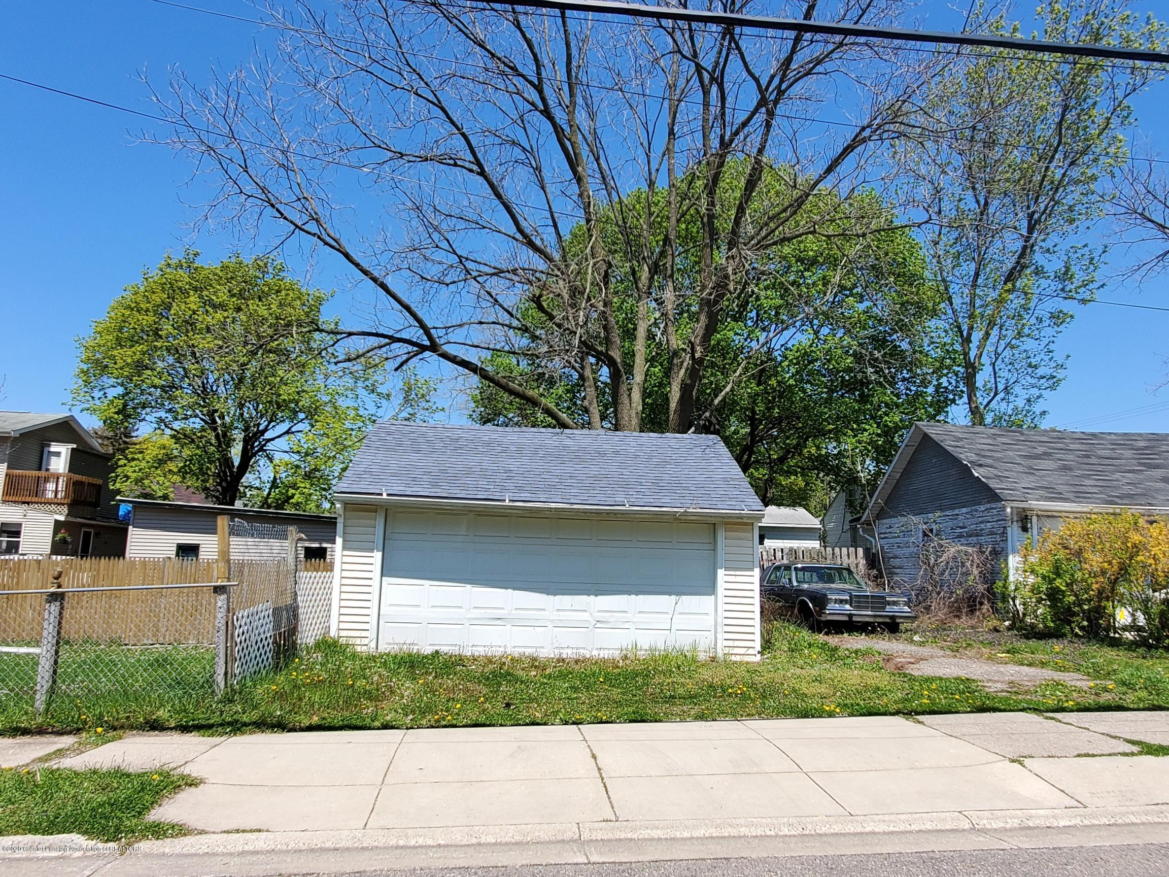 1600 Massachusetts Ave - 20200512_134524_resized - 2