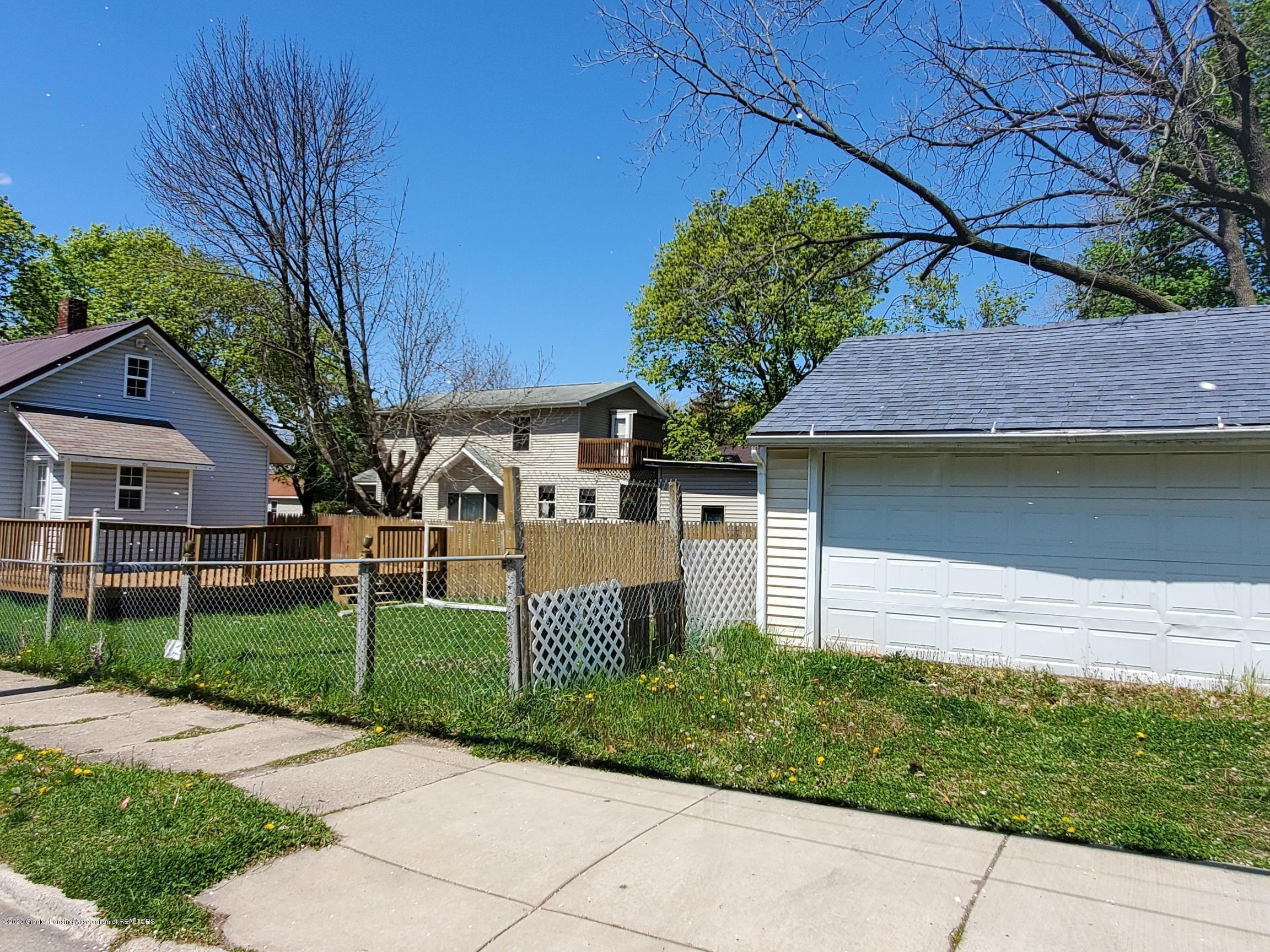 1600 Massachusetts Ave - 20200512_134541_resized - 3