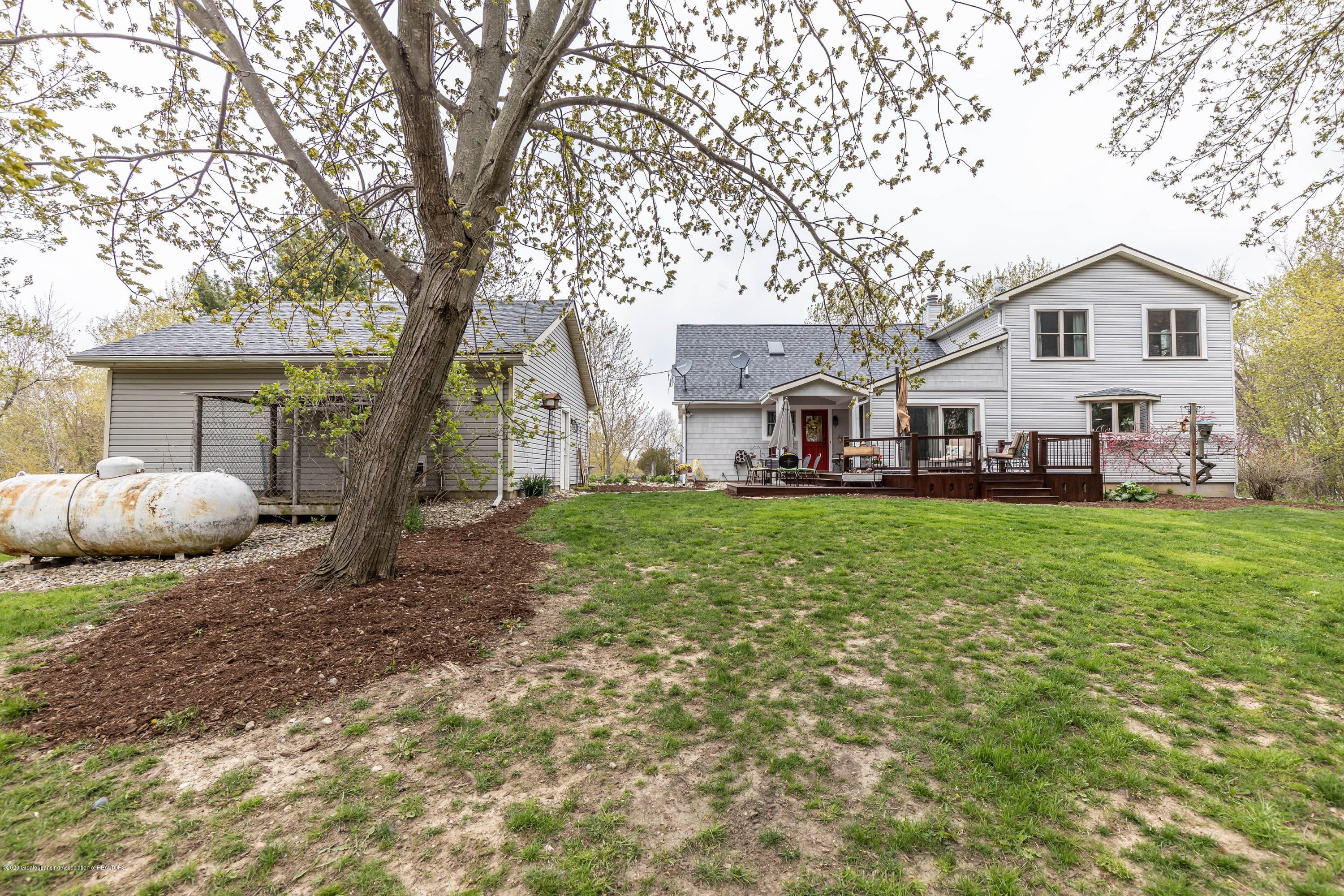 5189 Pittsburg Rd - pitssback4(1of1) - 62