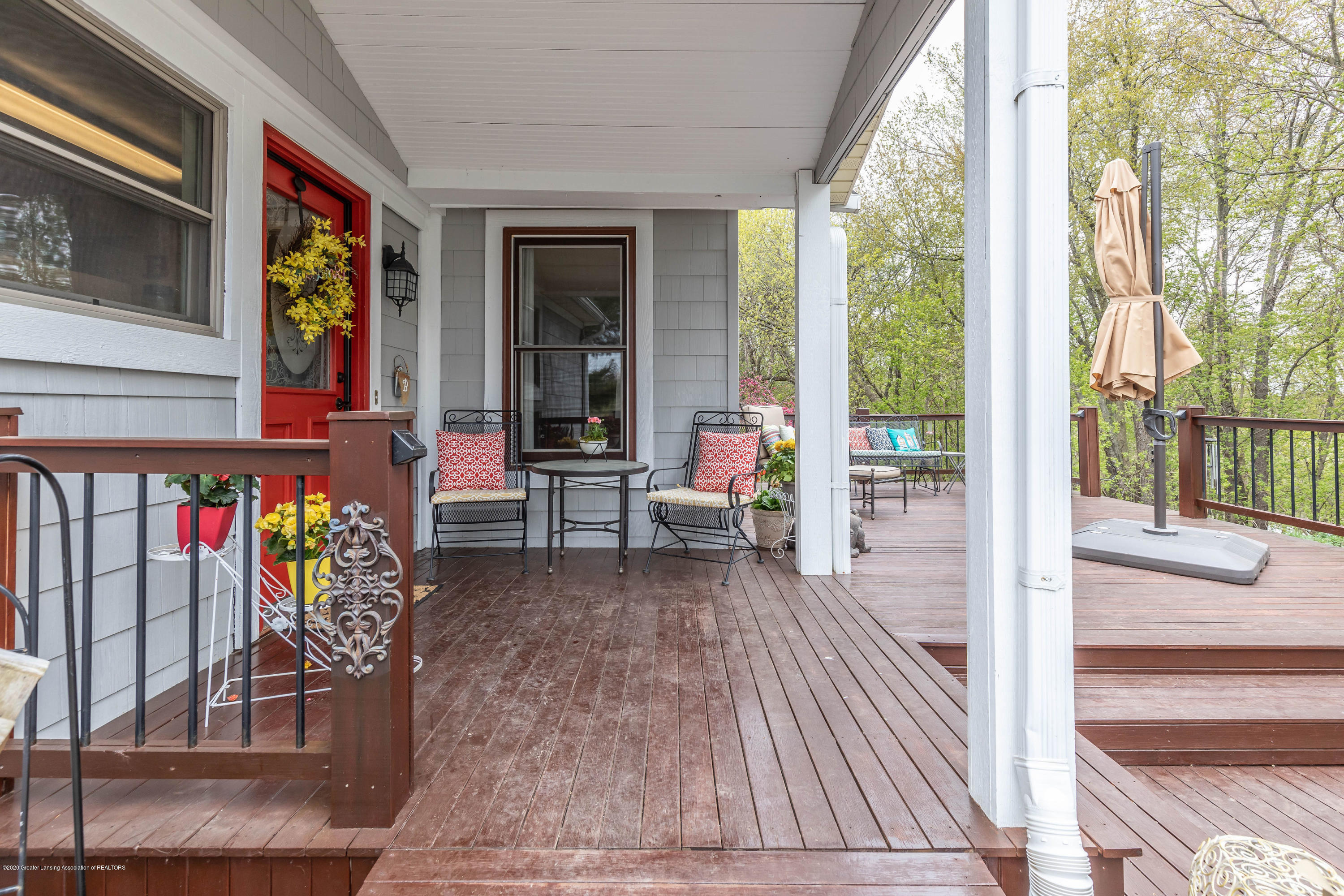 5189 Pittsburg Rd - pitssback10(1of1) - 41